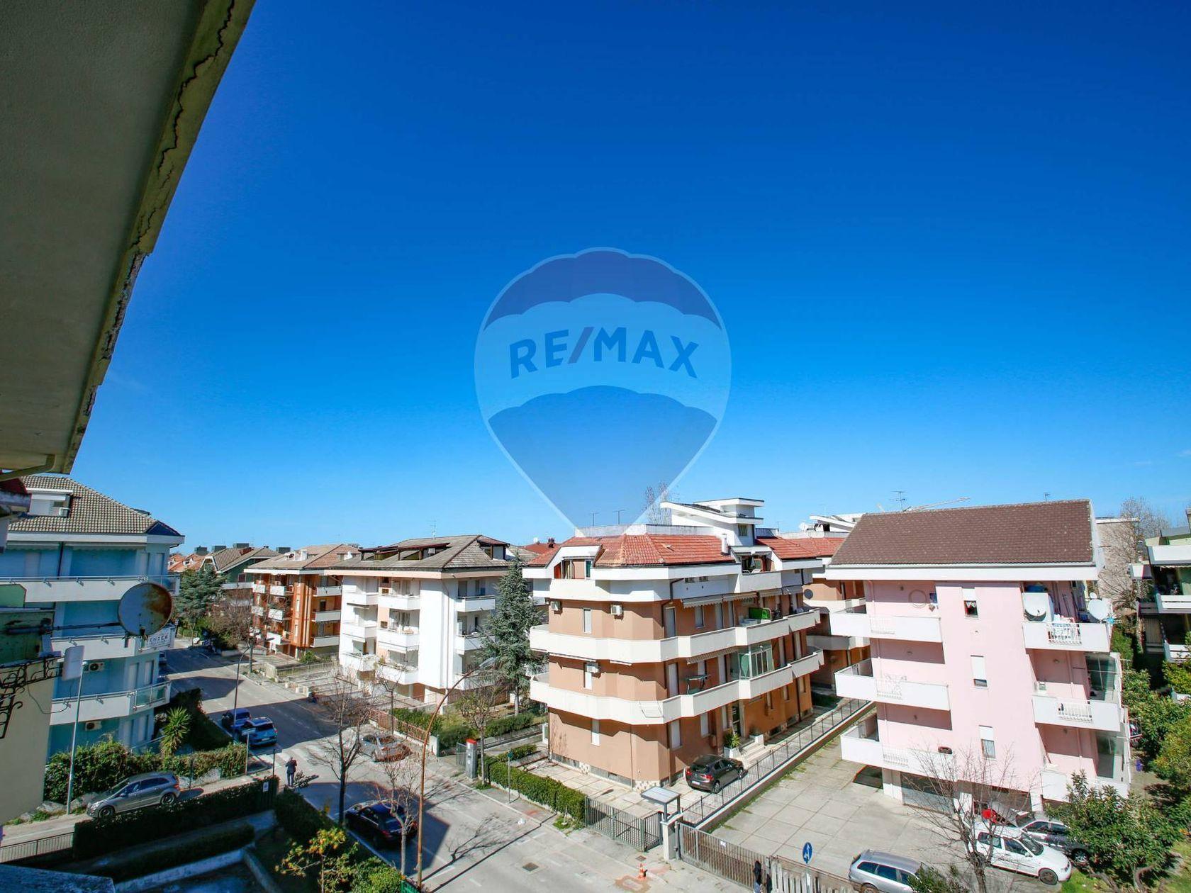 Appartamento Espansione Nord, Francavilla al Mare, CH Vendita - Foto 20
