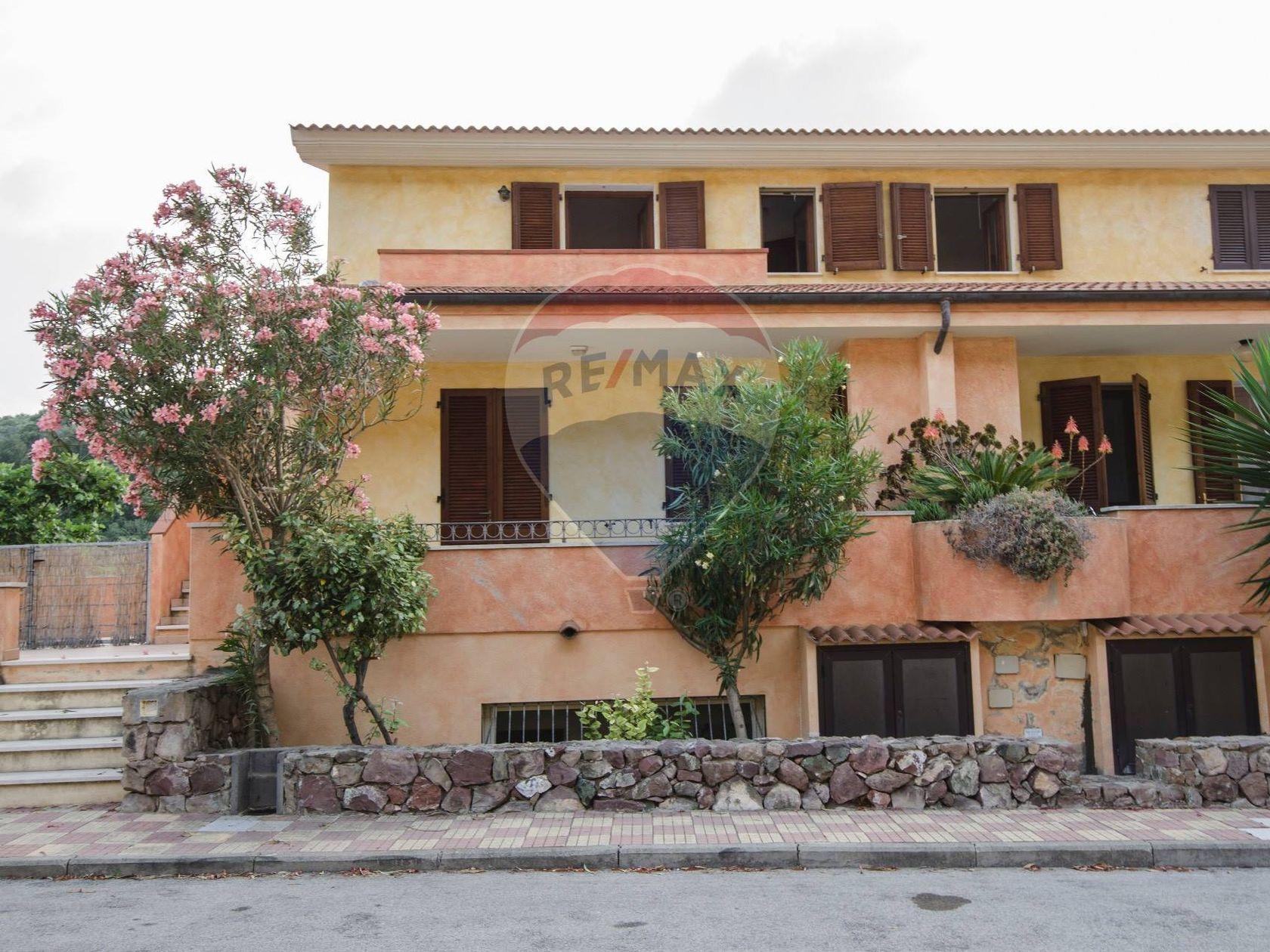 Appartamento Castelsardo, SS Vendita - Foto 2