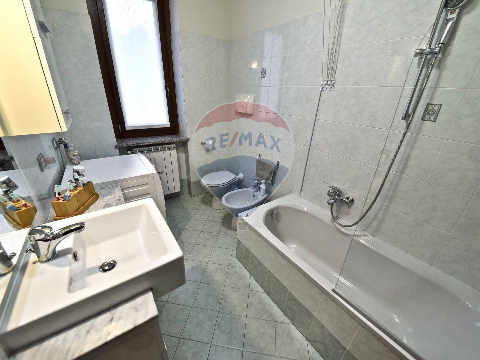 Appartamento Gorla Minore, VA Vendita - Foto 21