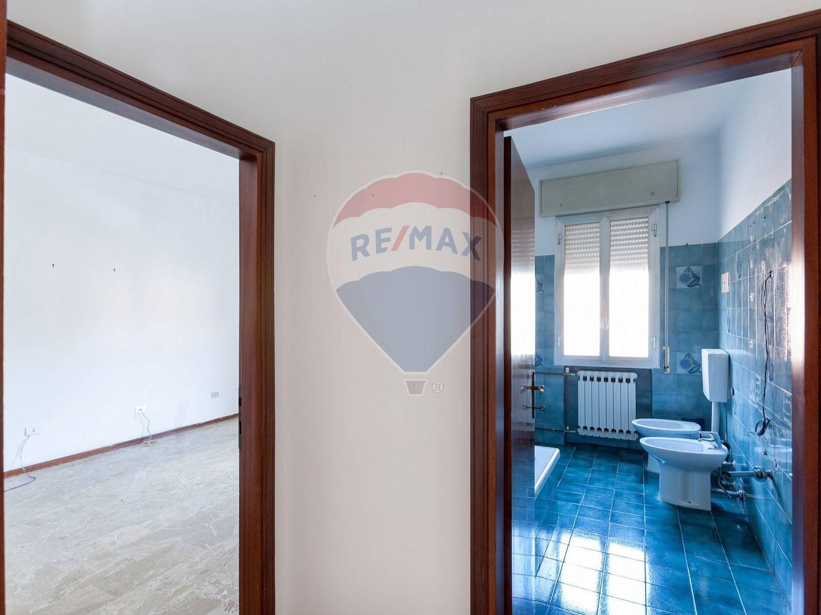 Casa Semindipendente Osteria Grande, Castel San Pietro Terme, BO Vendita - Foto 43