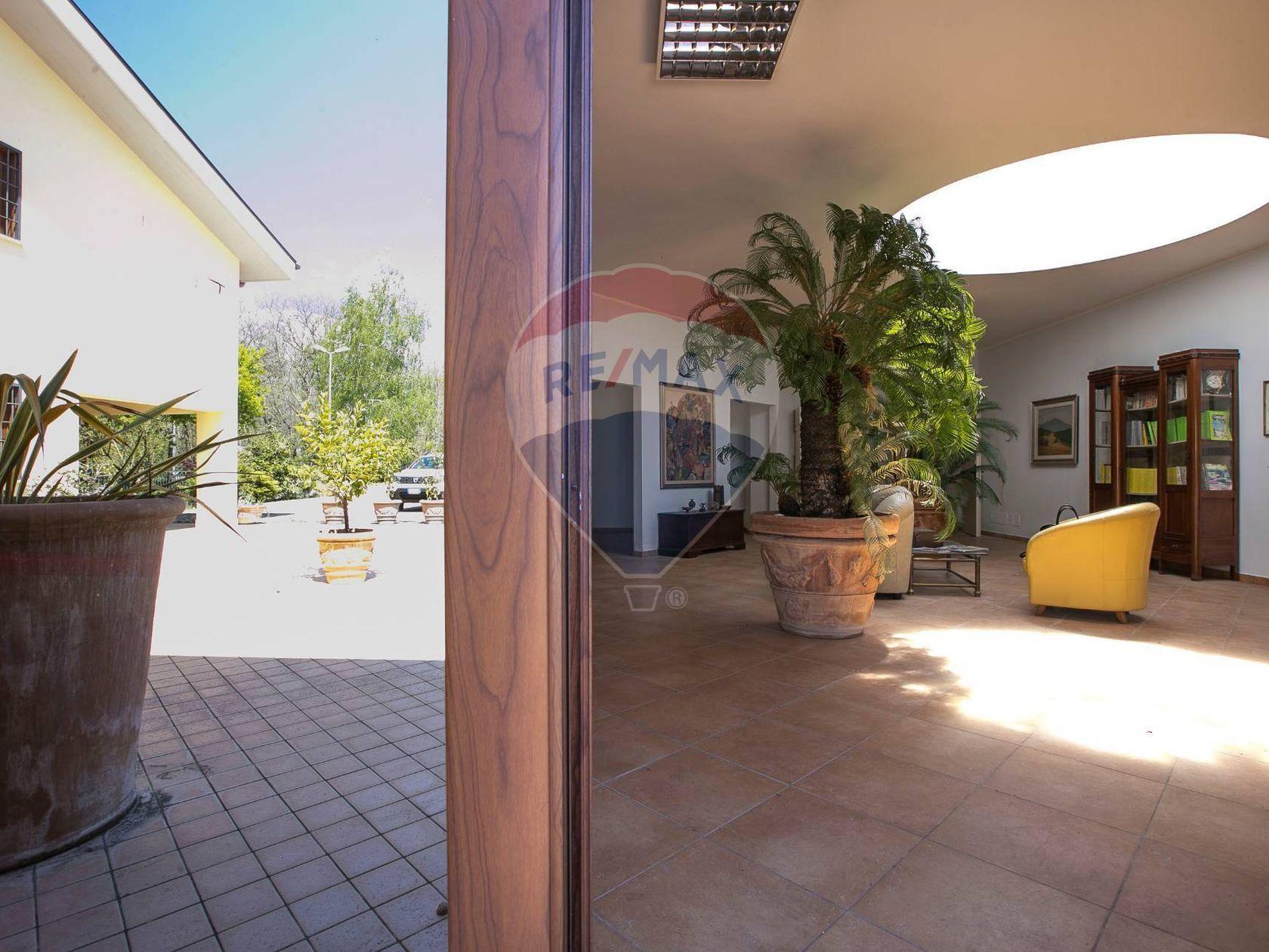 Commerciale Altro Valmontone, RM Vendita - Foto 15