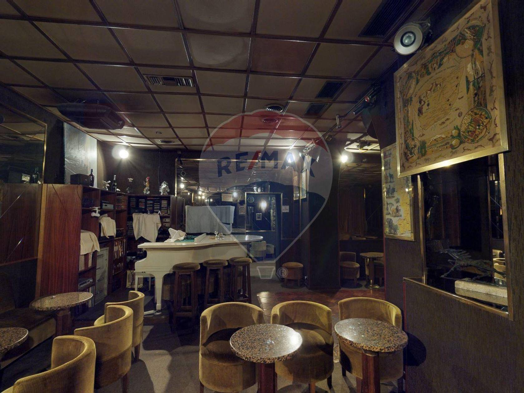 Locale Commerciale Centro Storico, Roma, RM Vendita - Foto 13