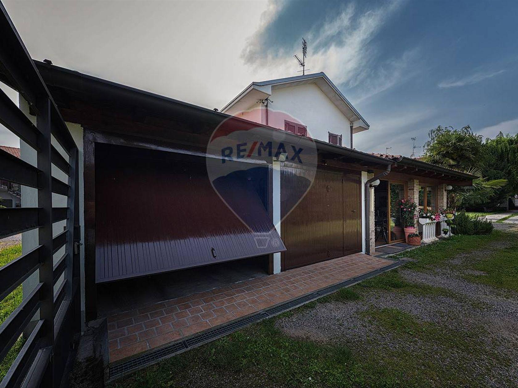 Villa singola Rho, MI Vendita - Foto 5