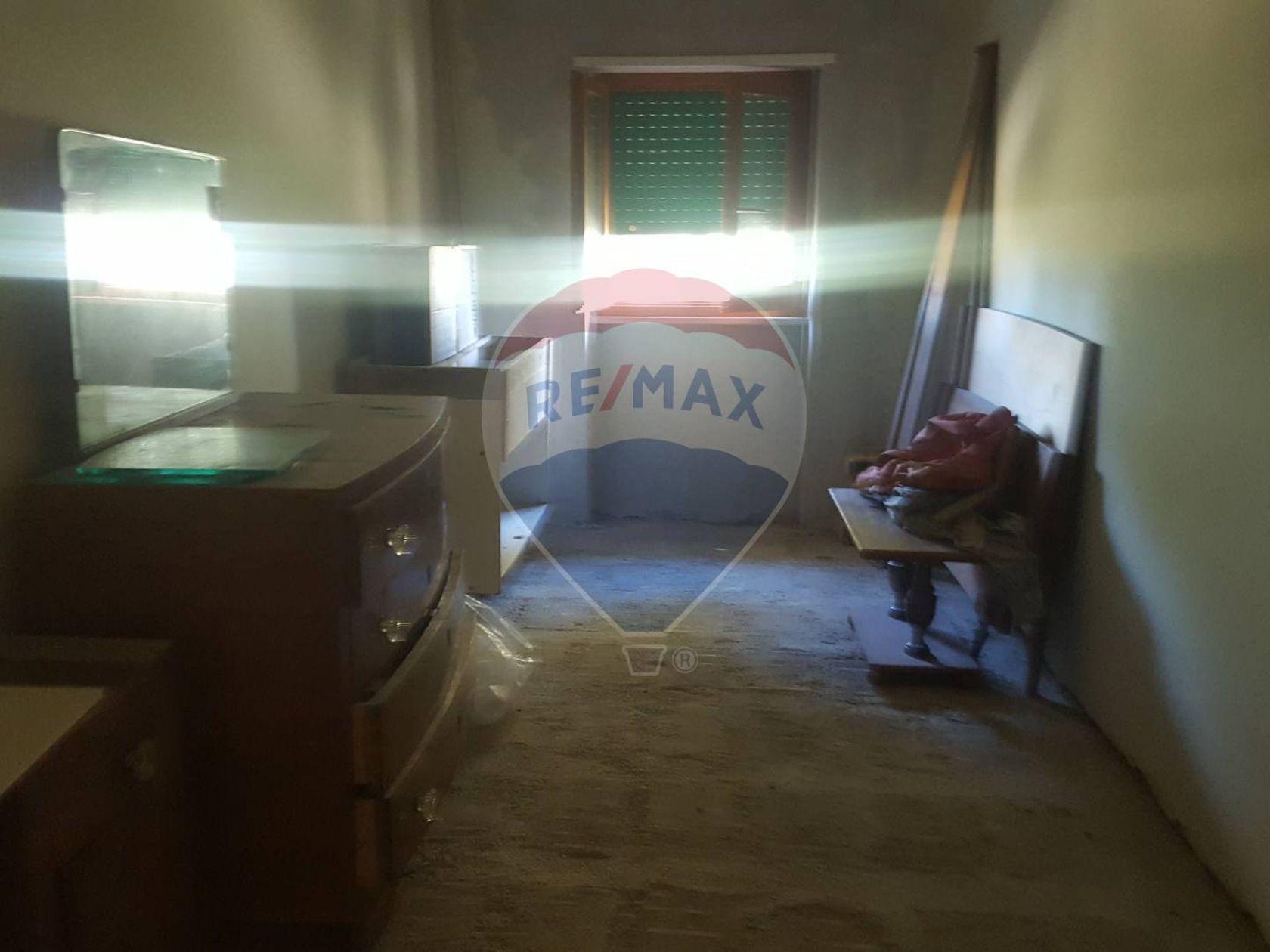 Casa Indipendente Lanciano, CH Vendita - Foto 22