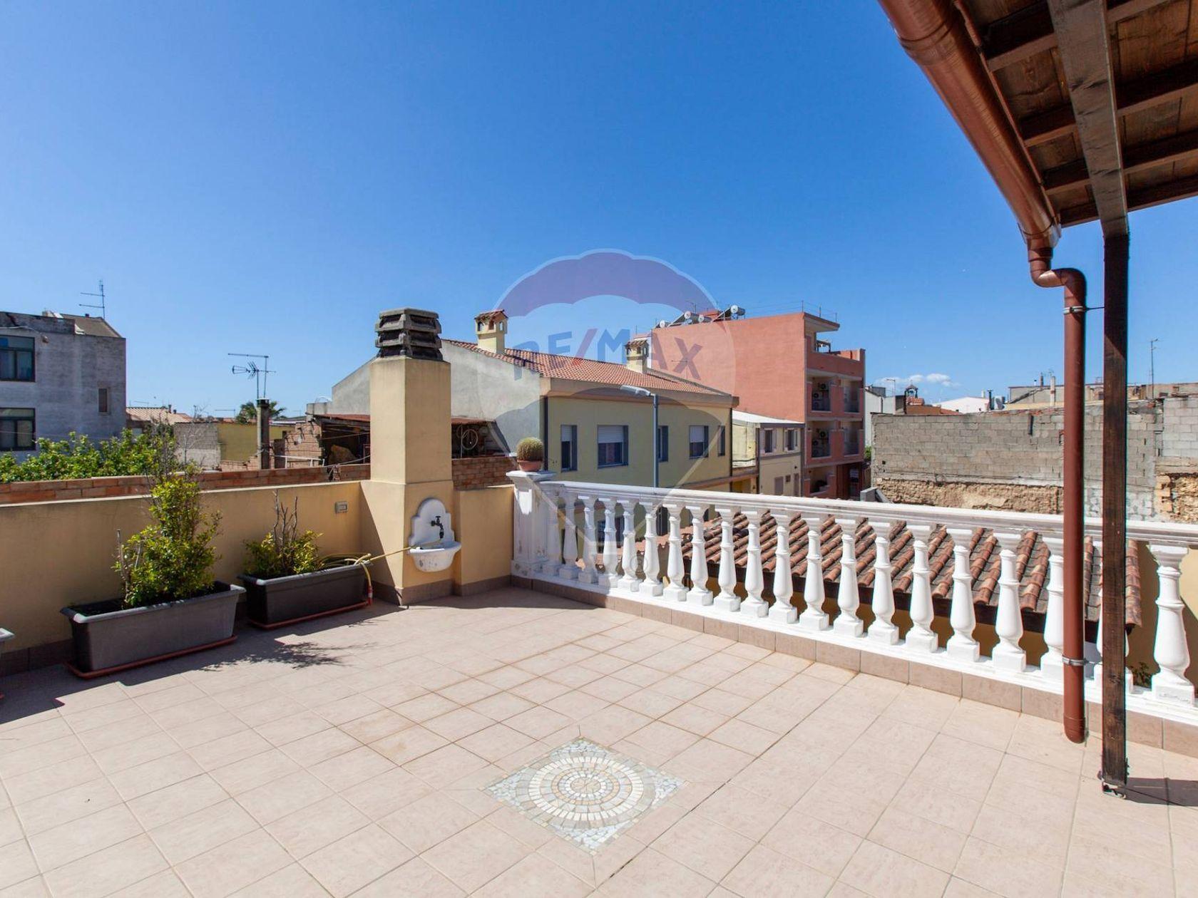Casa Indipendente Monserrato, CA Vendita - Foto 28