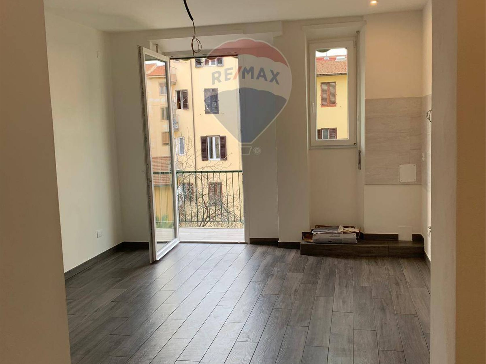 Appartamento San Iacopino, Firenze, FI Vendita - Foto 12