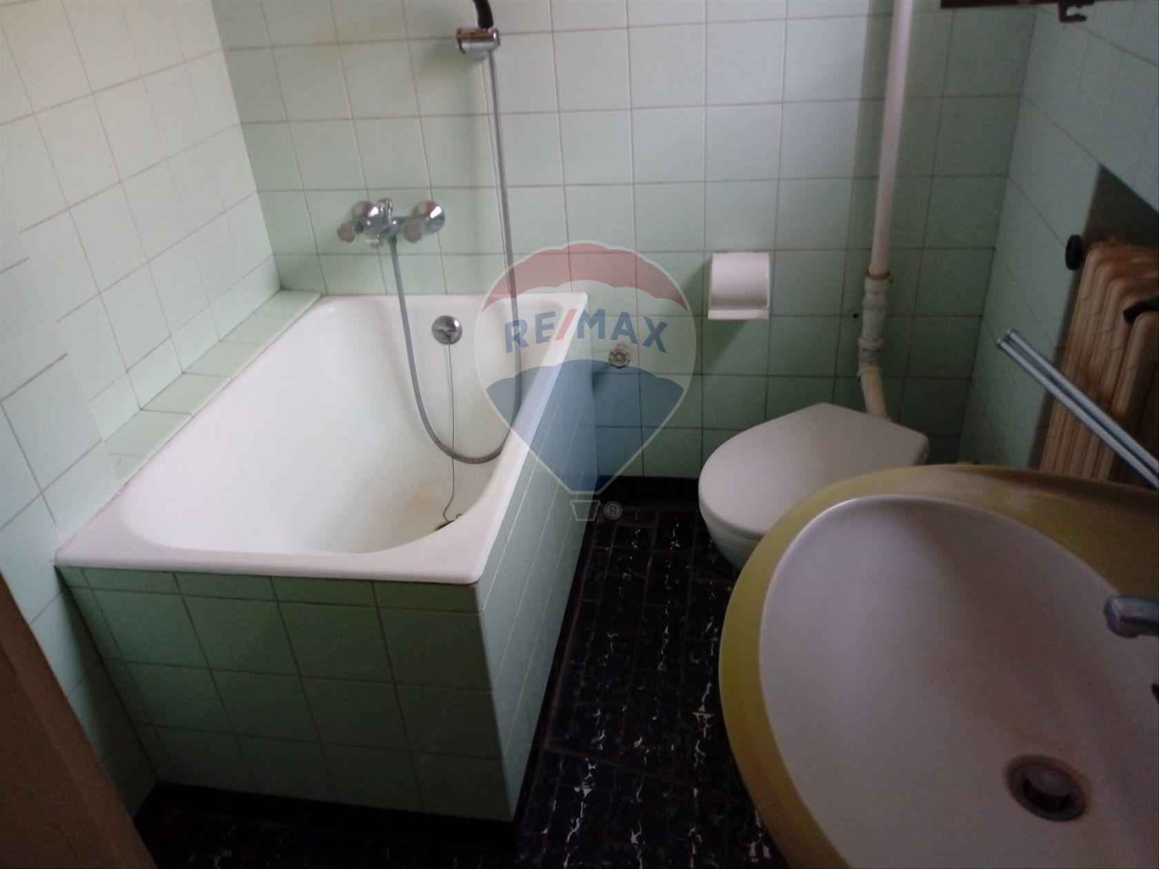 Appartamento Borgo Venezia, Verona, VR Vendita - Foto 19