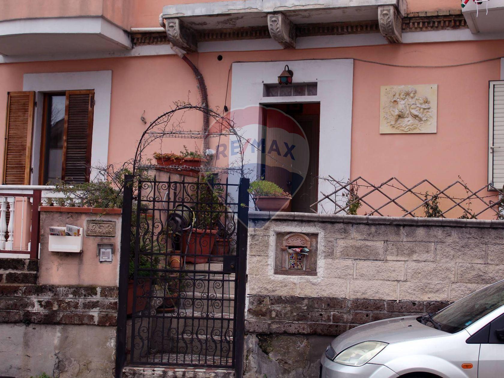 Casa Semindipendente Pescara-colle Innamorati, Pescara, PE Vendita - Foto 2