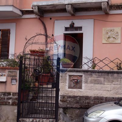 Casa Semindipendente Colle Innamorati, Pescara, PE Vendita - Foto 2