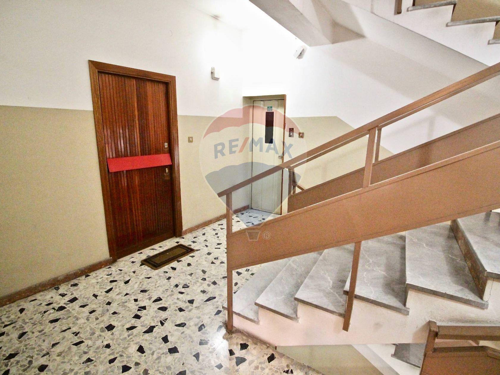 Appartamento V.le Italia, Sassari, SS Vendita - Foto 17