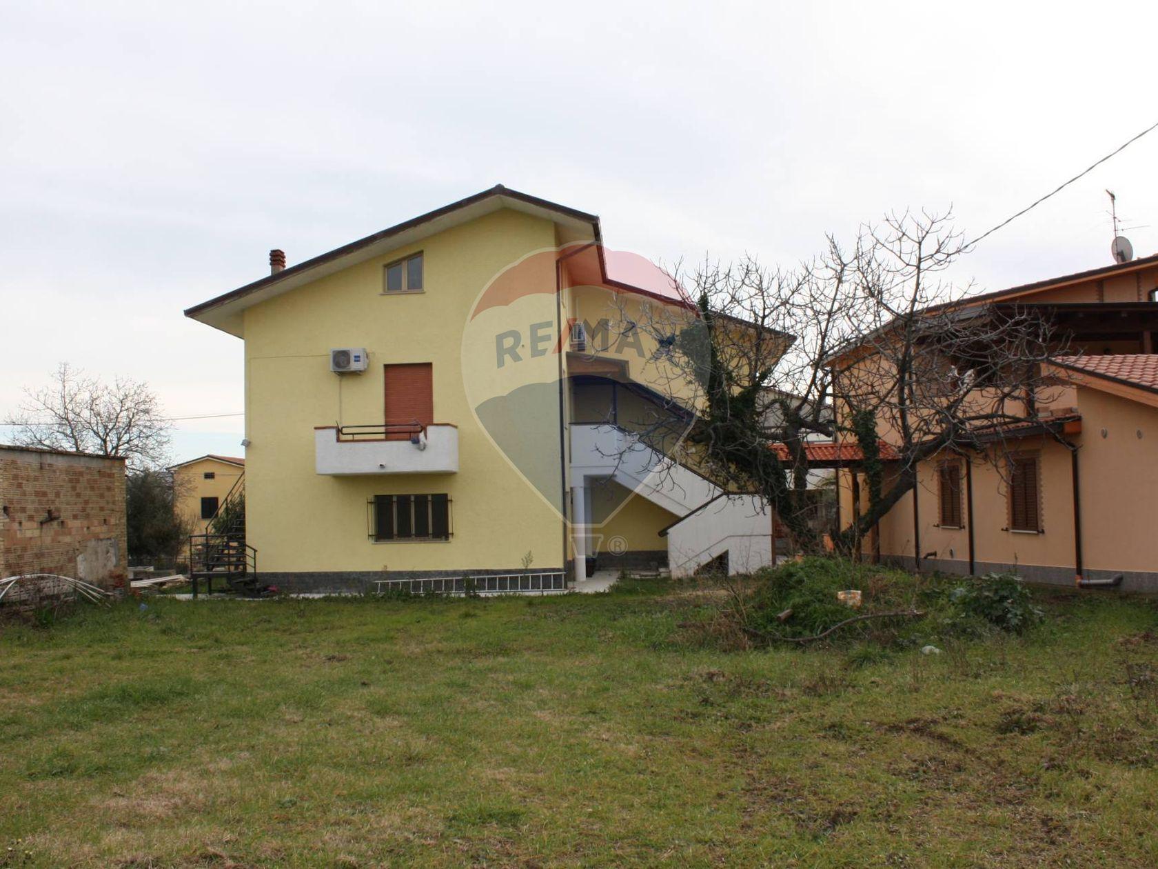 Porzione di villa Lanciano, CH Vendita - Foto 4