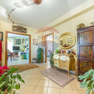 Villa singola Viagrande, CT Vendita