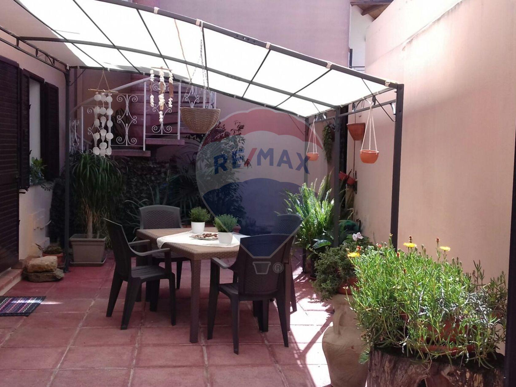 Appartamento Zona Centro, Pula, CA Vendita - Foto 2