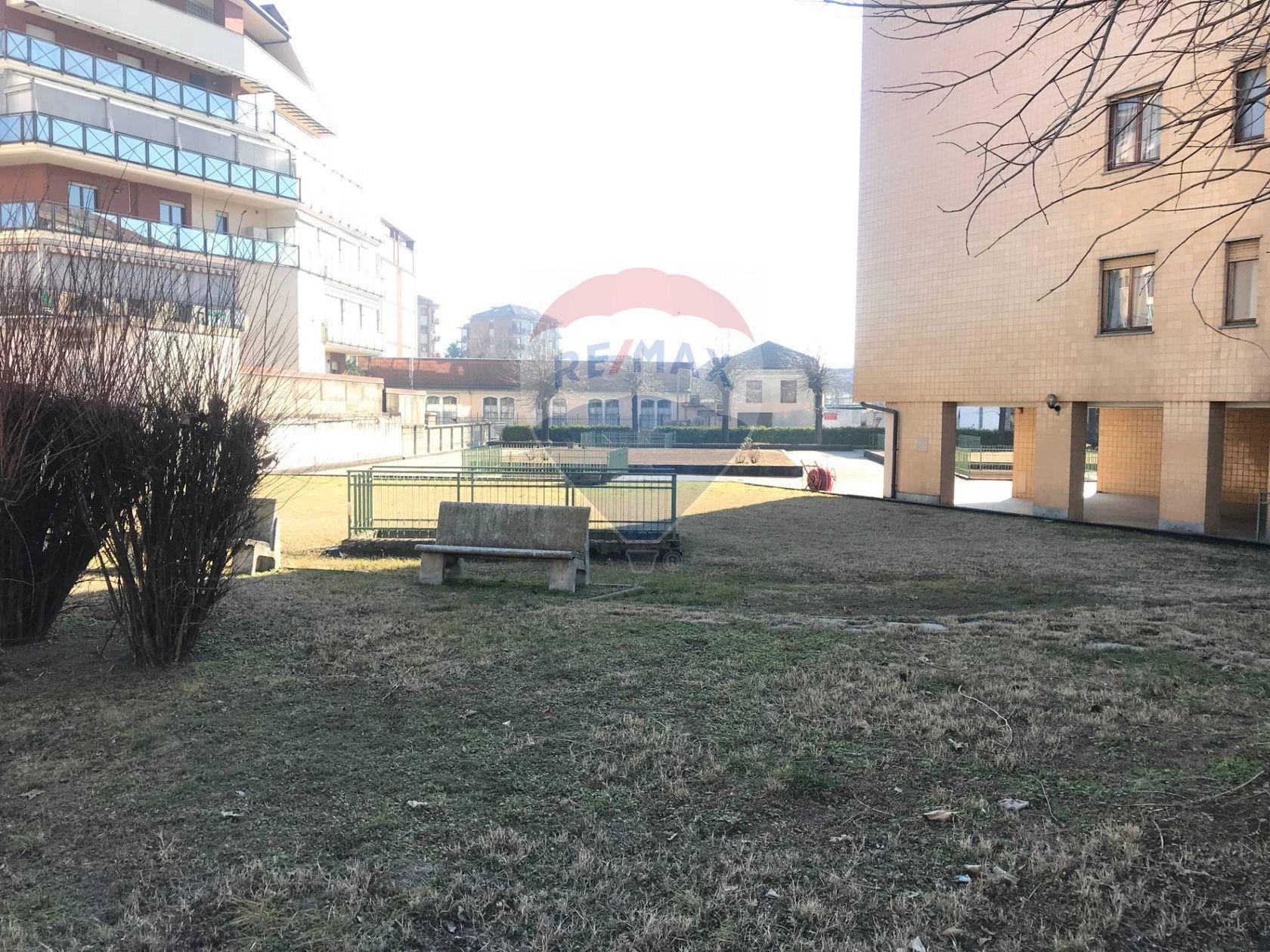 Appartamento San Pietro, Moncalieri, TO Vendita - Foto 5