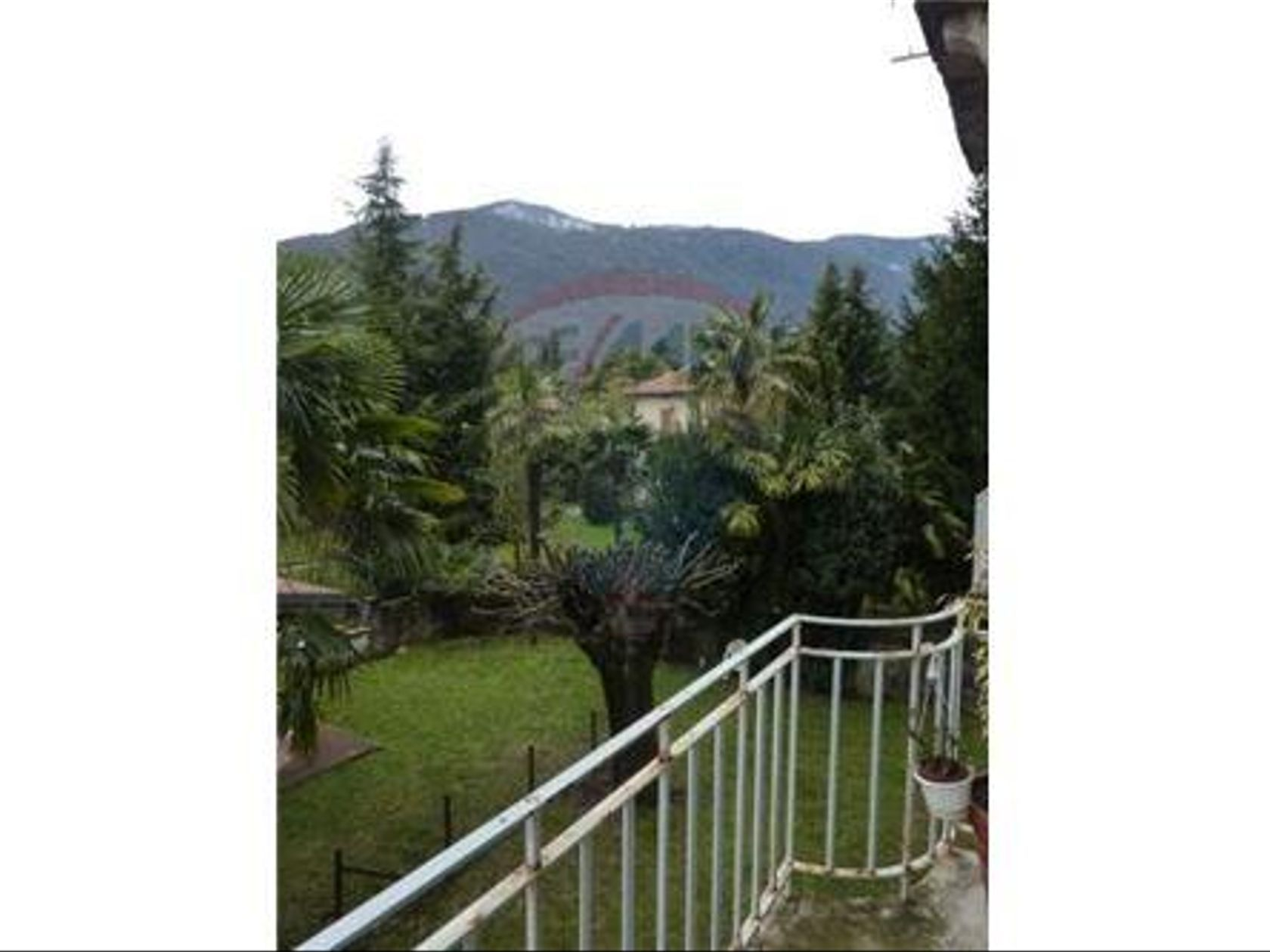 Appartamento Cannobio, VB Vendita - Foto 18