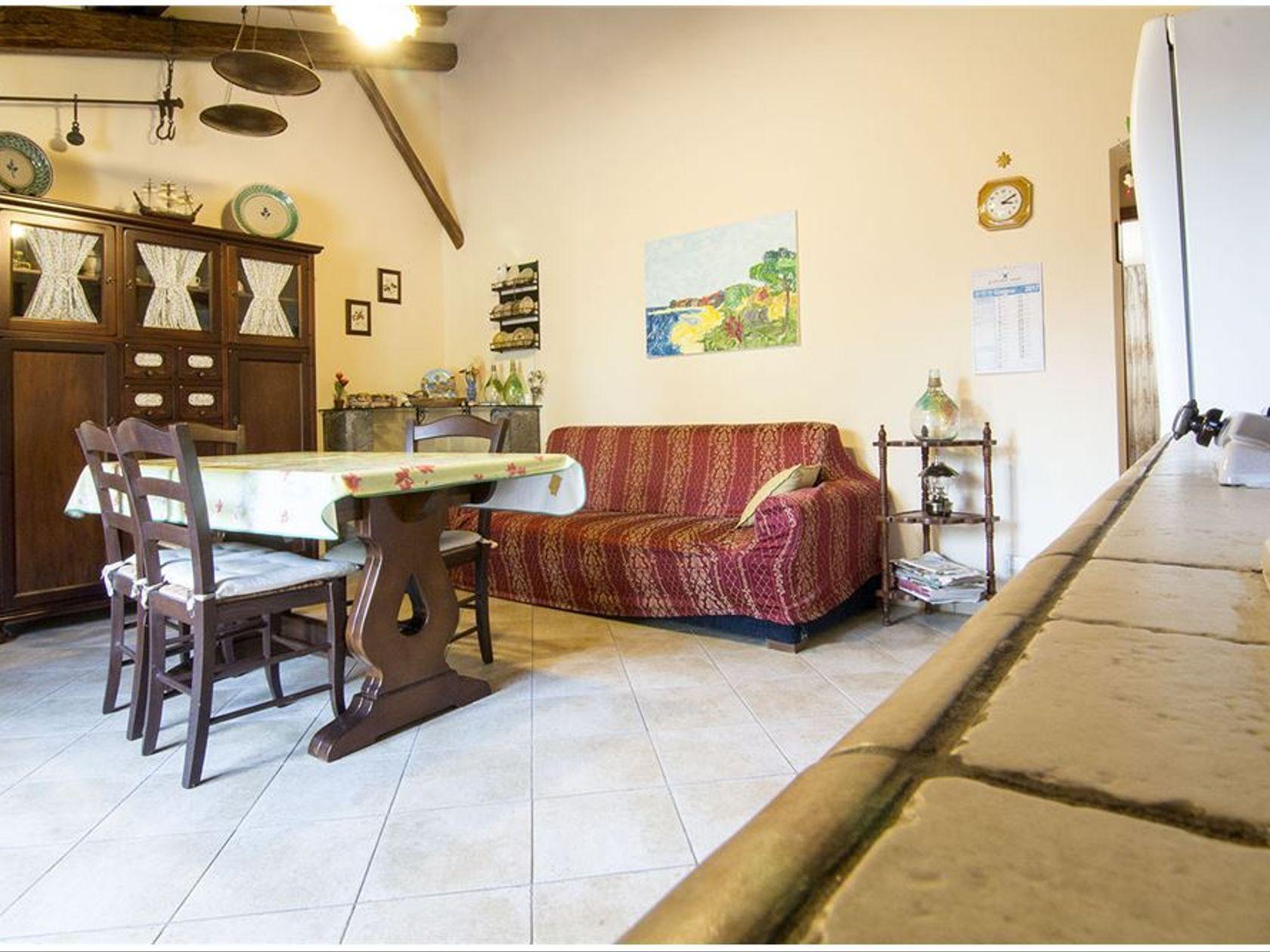 Appartamento Catania-vaccarizzo,agnone, Catania, CT Vendita - Foto 7