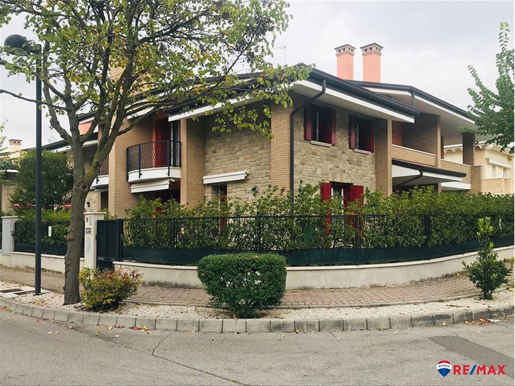 Casa Semindipendente Abano Terme, PD Vendita - Foto 7