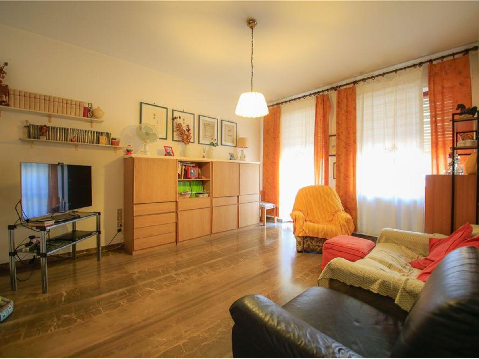 Appartamento Centro, Pescara, PE Vendita - Foto 8