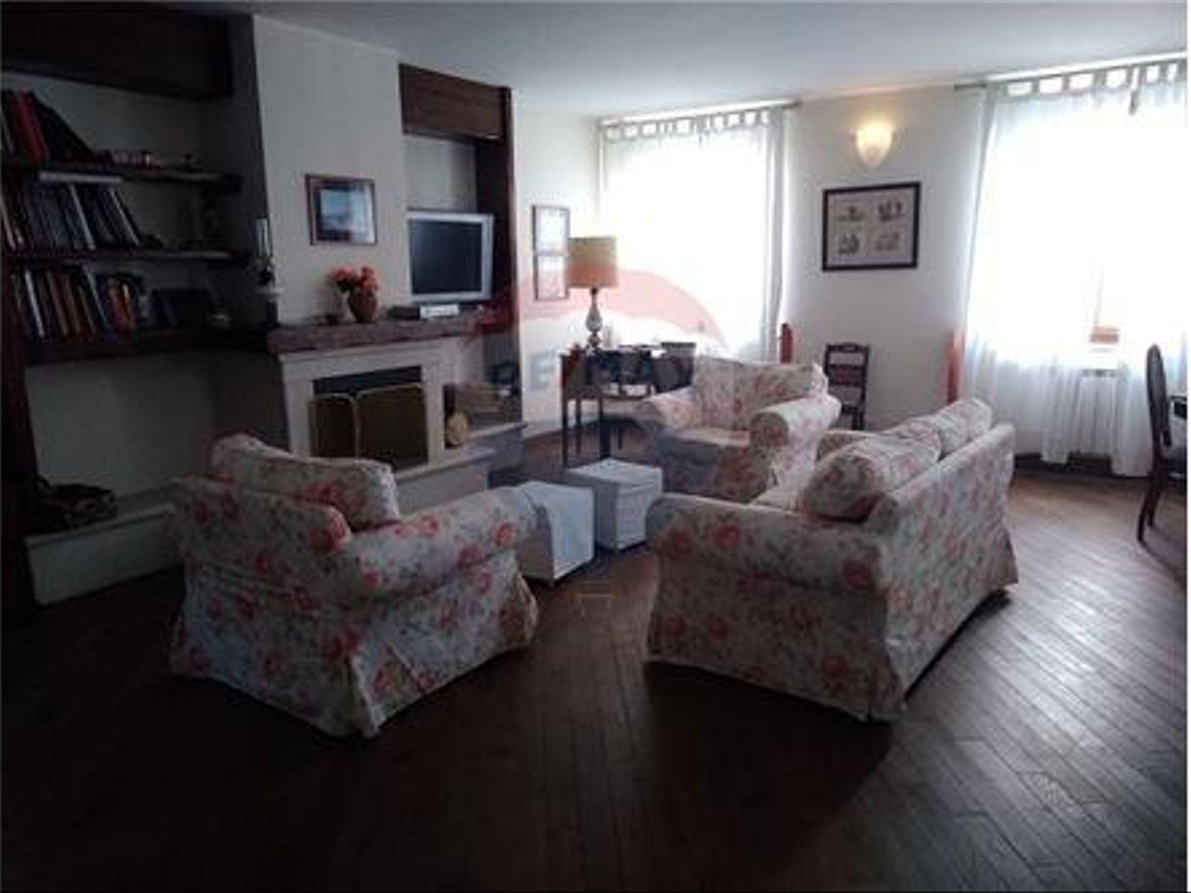 Appartamento Villetta Barrea, AQ Vendita - Foto 5
