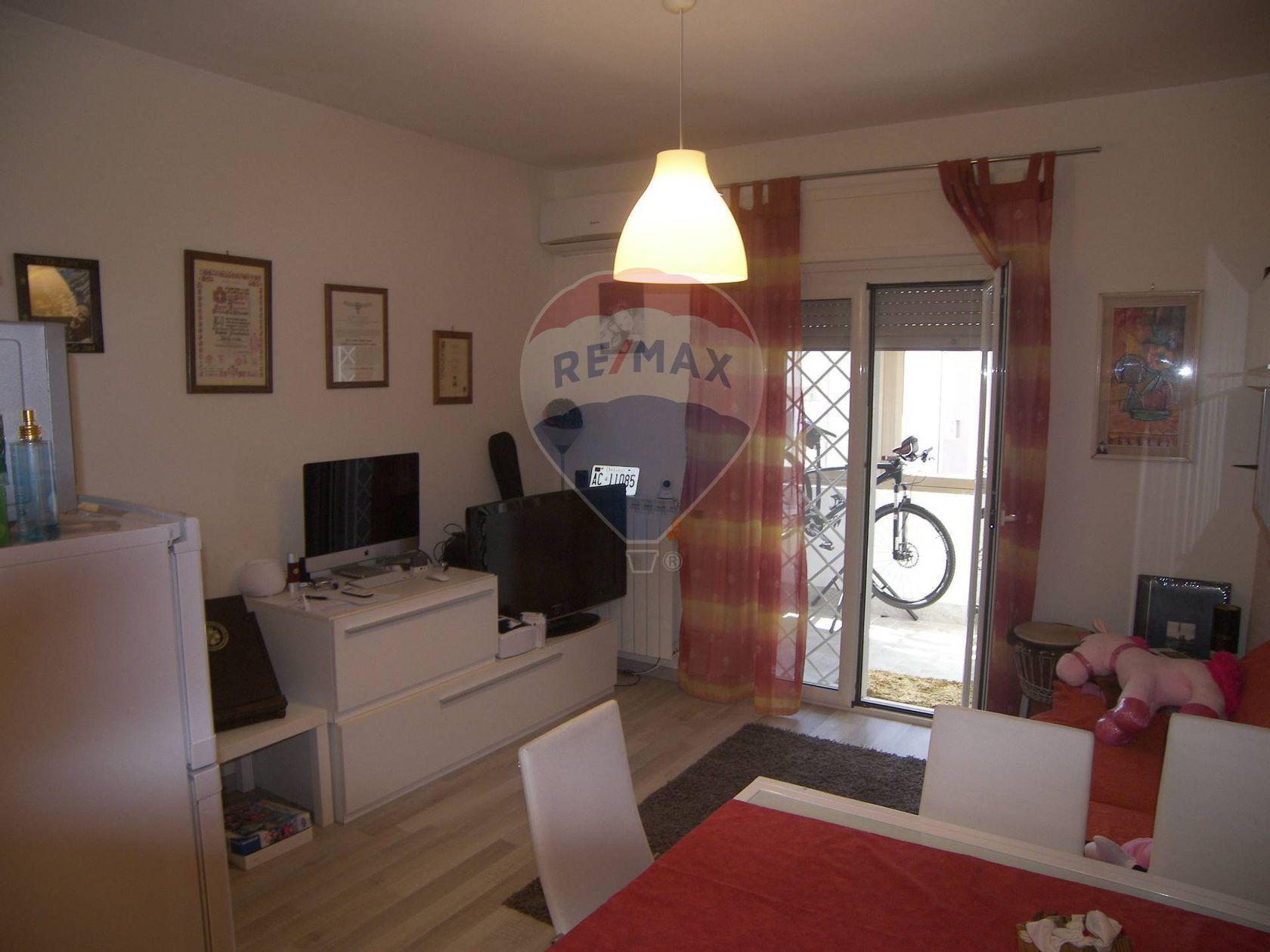 Appartamento Santa Marinella, RM Vendita - Foto 2