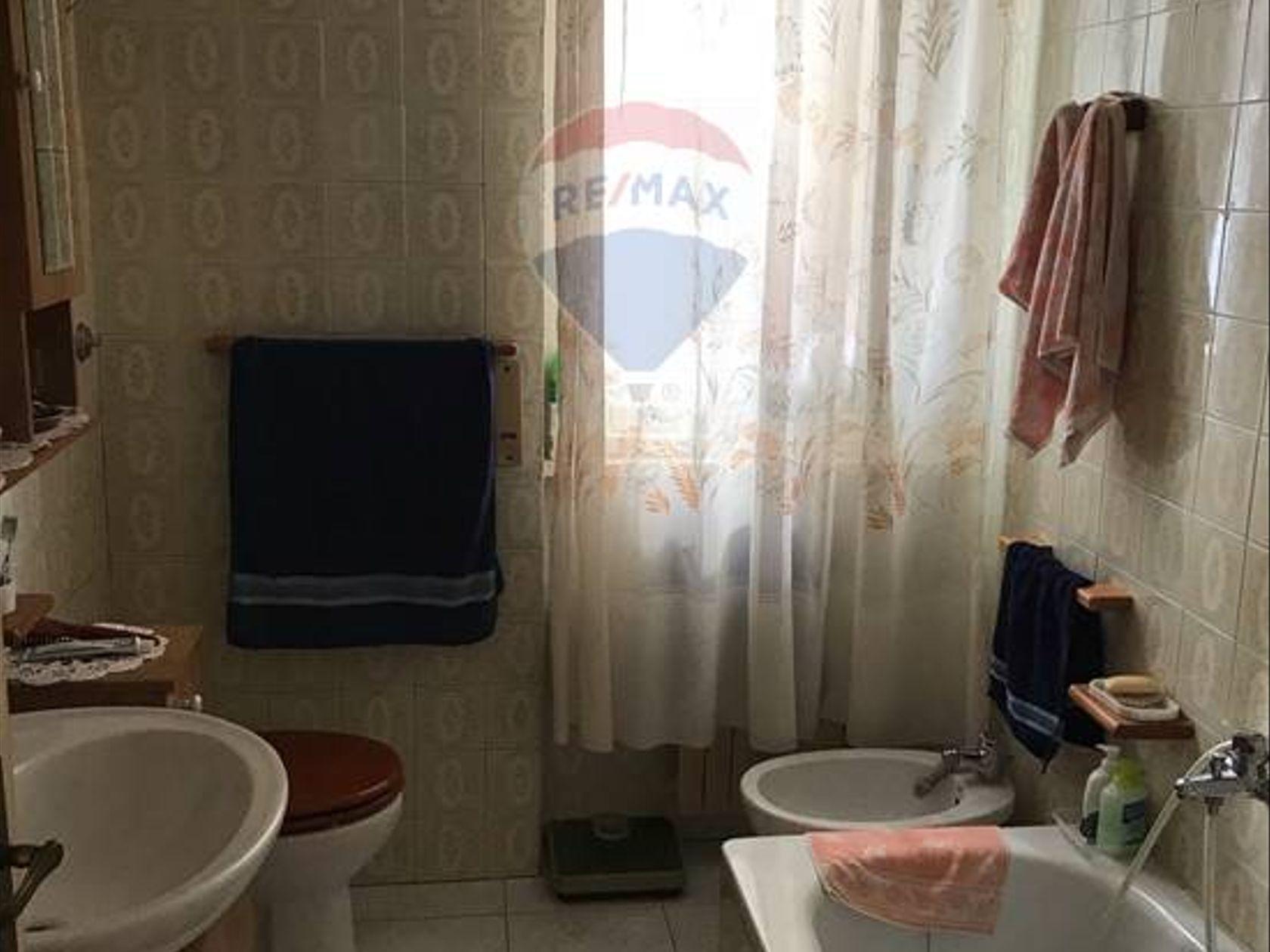 Appartamento Quartiere del Sole, Cagliari, CA Vendita - Foto 12