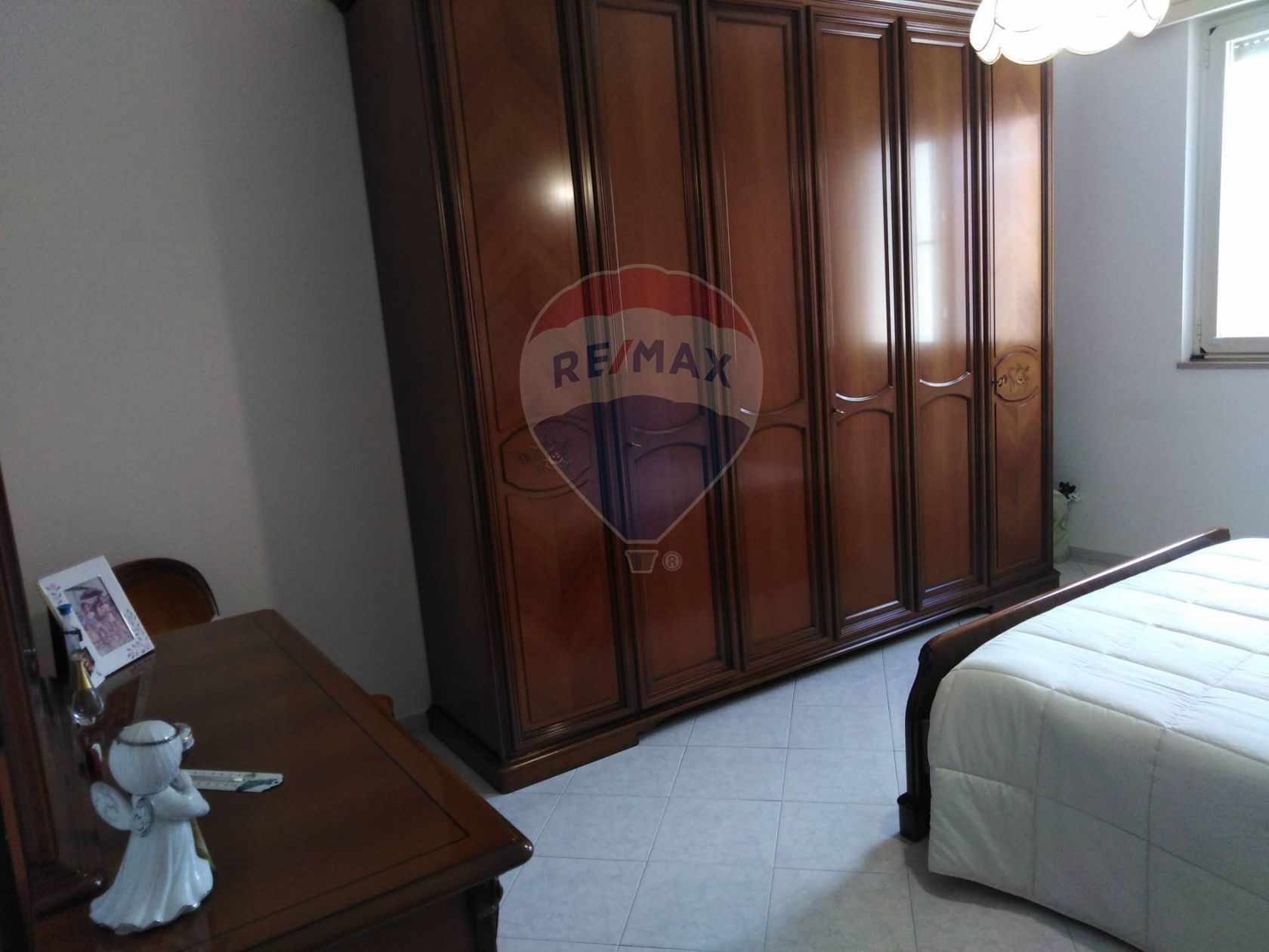 Appartamento Centro, Aprilia, LT Vendita - Foto 18