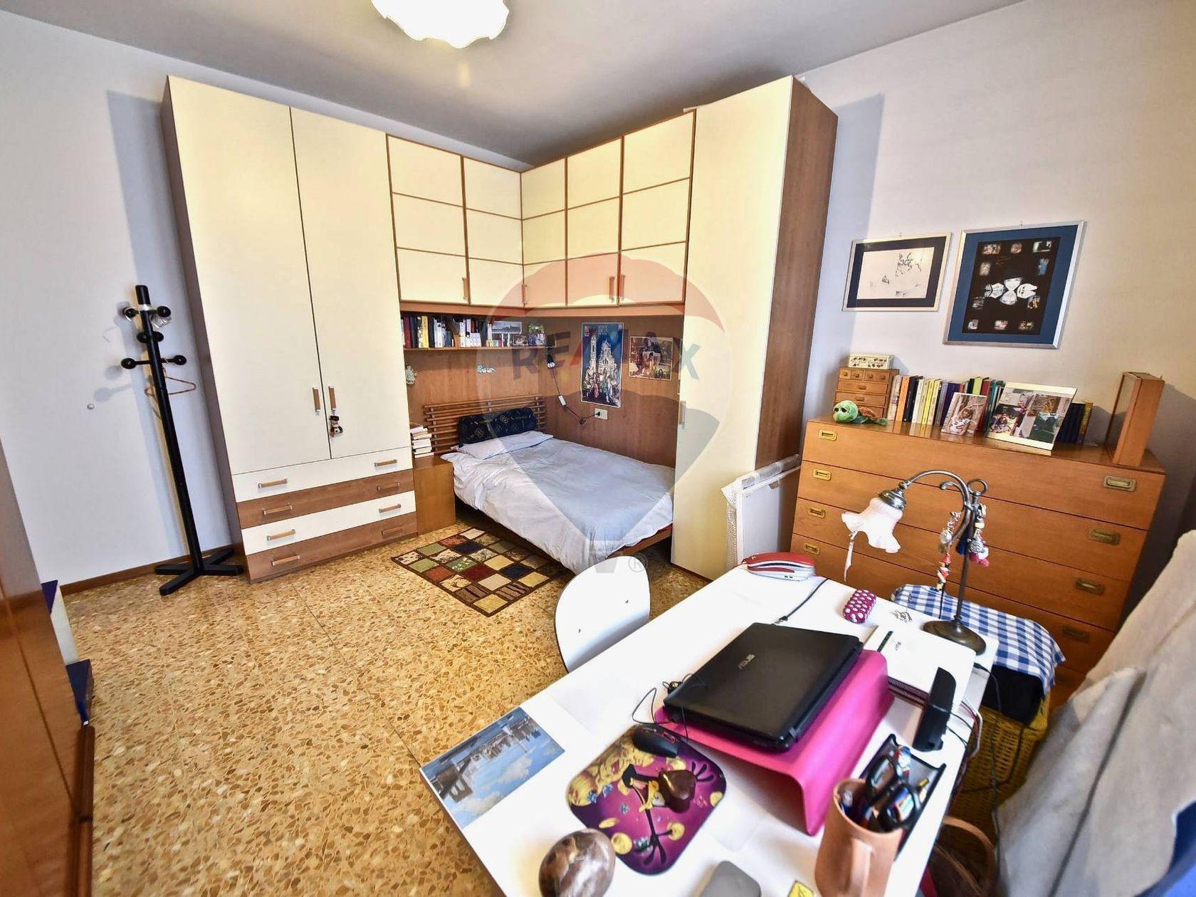 Appartamento Frati, Busto Arsizio, VA Vendita - Foto 14