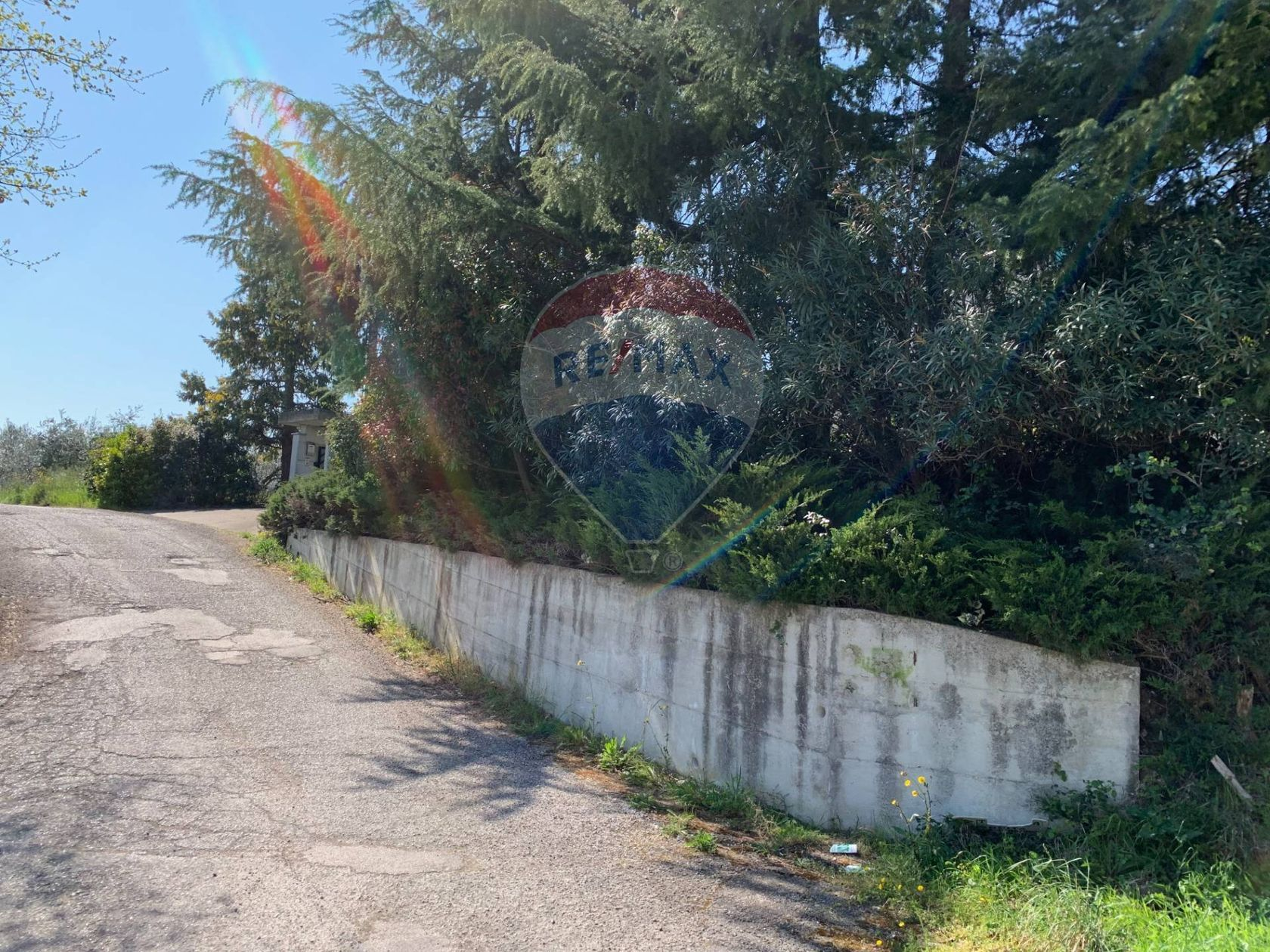 Casa Indipendente Lanciano, CH Vendita - Foto 48