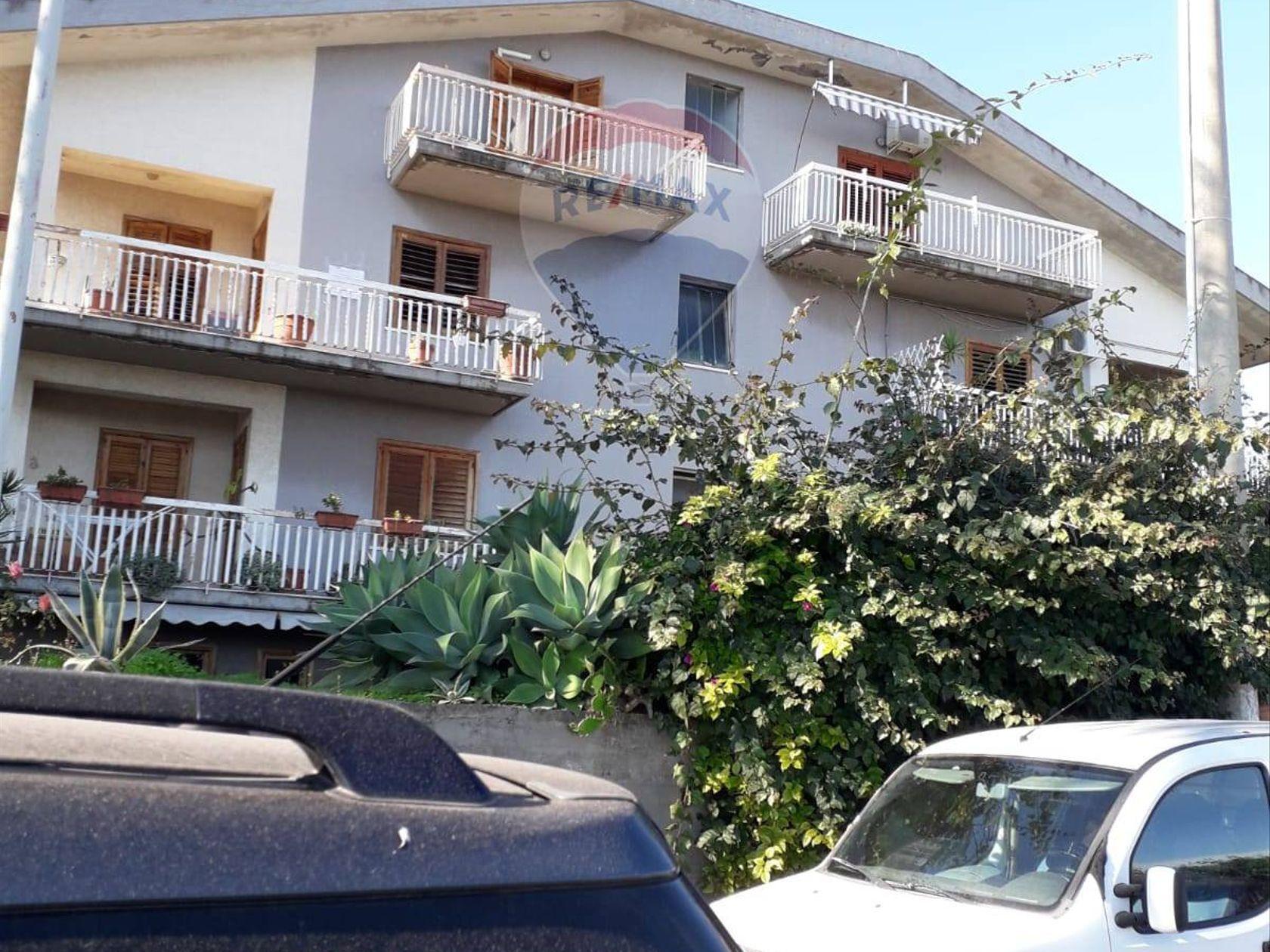 Appartamento Acitrezza, Aci Castello, CT Vendita - Foto 26
