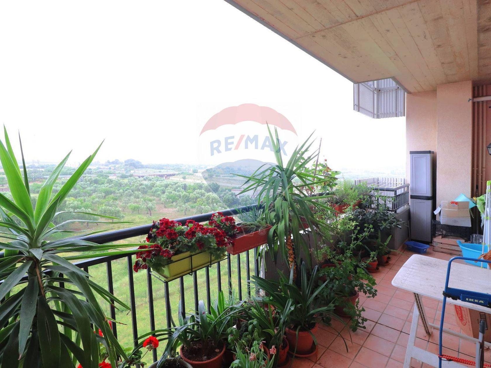 Appartamento Carbonara - Ceglie, Bari, BA Vendita - Foto 6