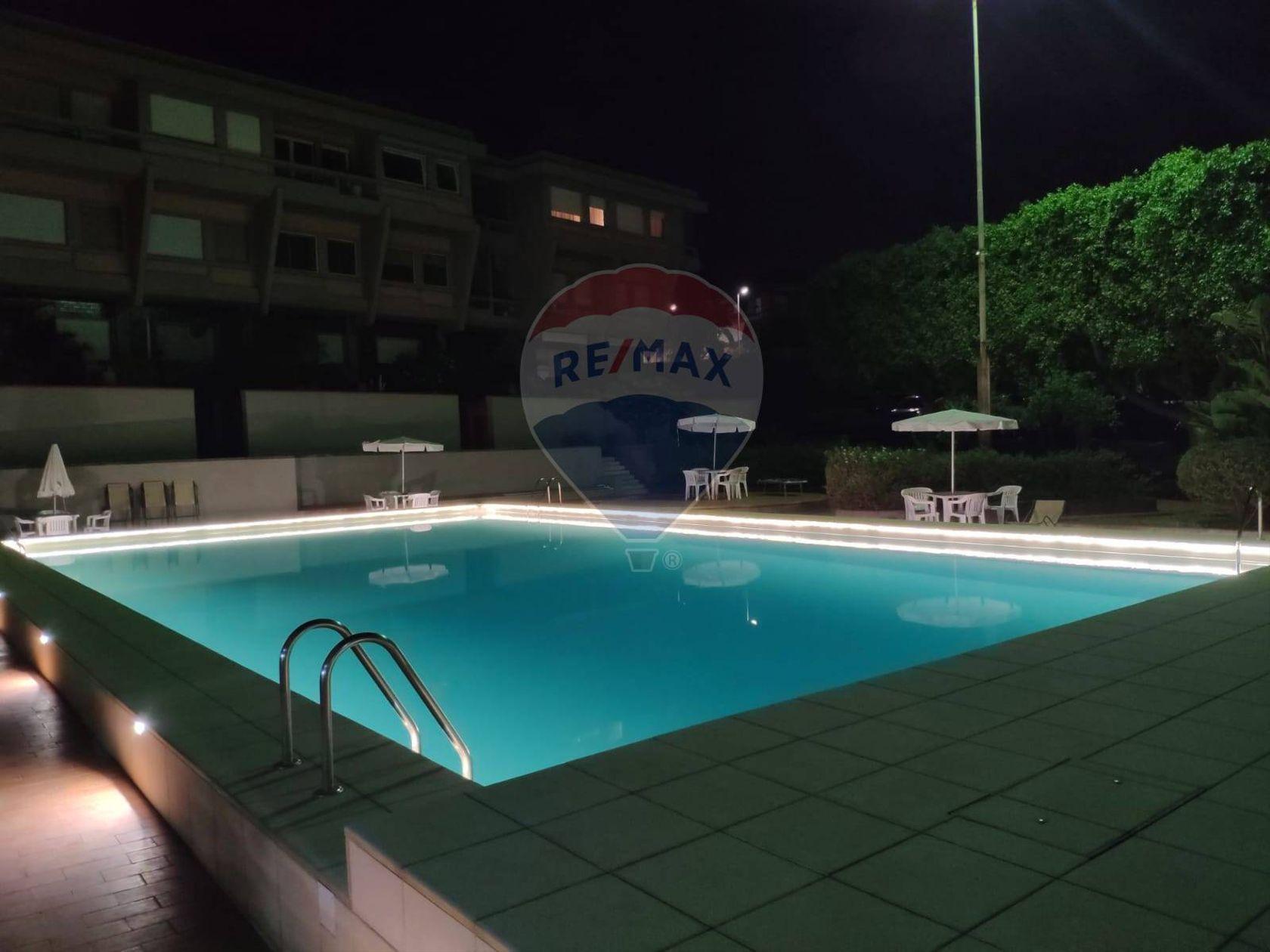 Appartamento Cannizzaro, Aci Castello, CT Vendita - Foto 5