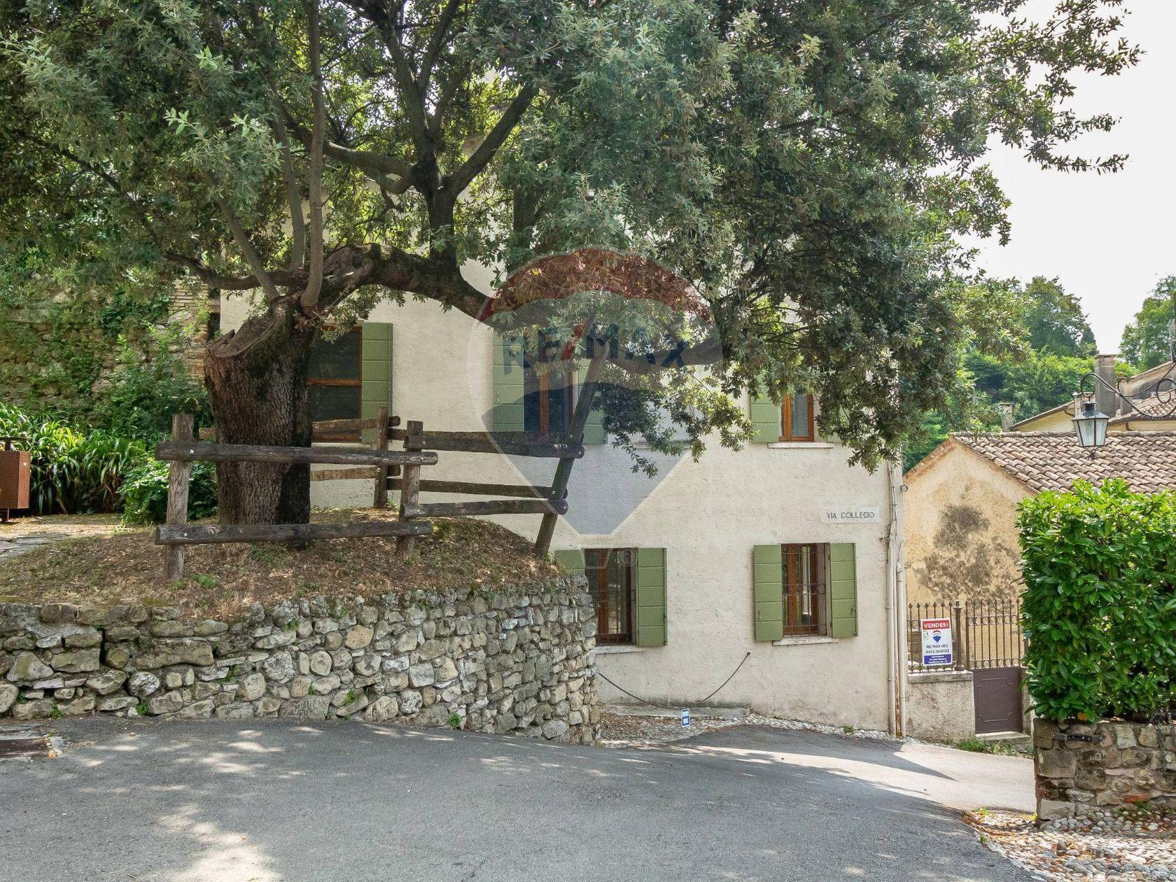 Casa Indipendente Asolo, TV Vendita - Foto 10