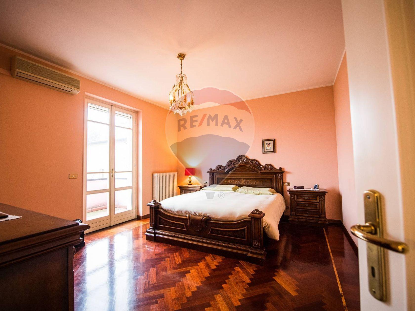 Villa singola Ghedi, BS Vendita - Foto 10