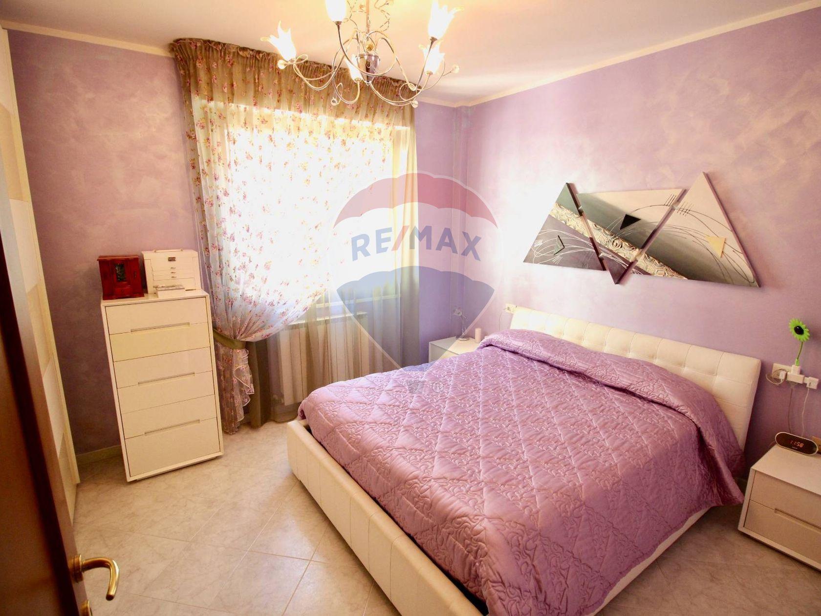 Appartamento Monte Rosello, Sassari, SS Vendita - Foto 9