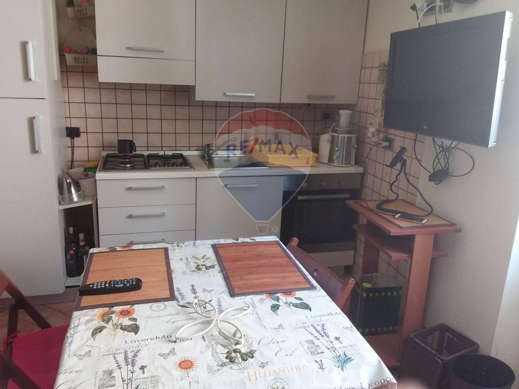 Appartamento Pescocostanzo, AQ Vendita - Foto 12
