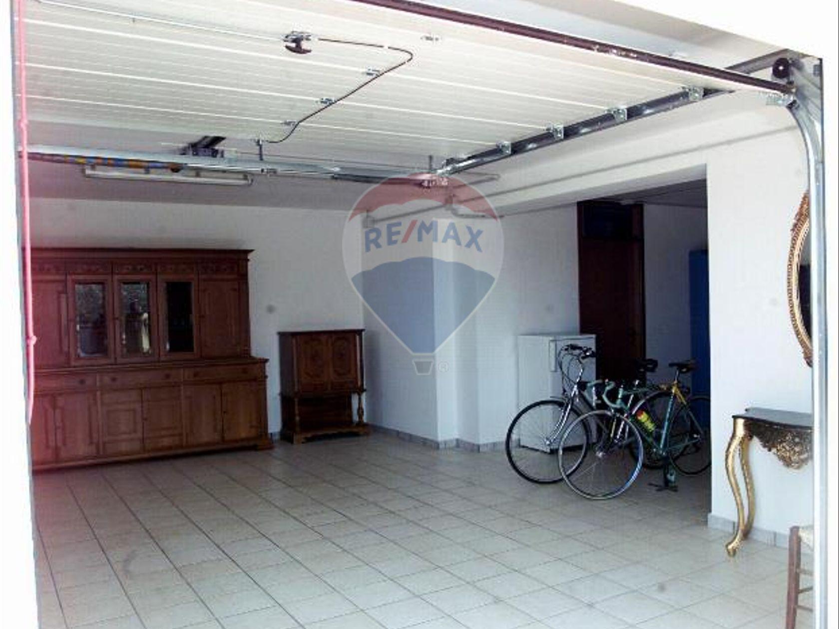 Villa singola Marcellano, Gualdo Cattaneo, PG Vendita - Foto 28