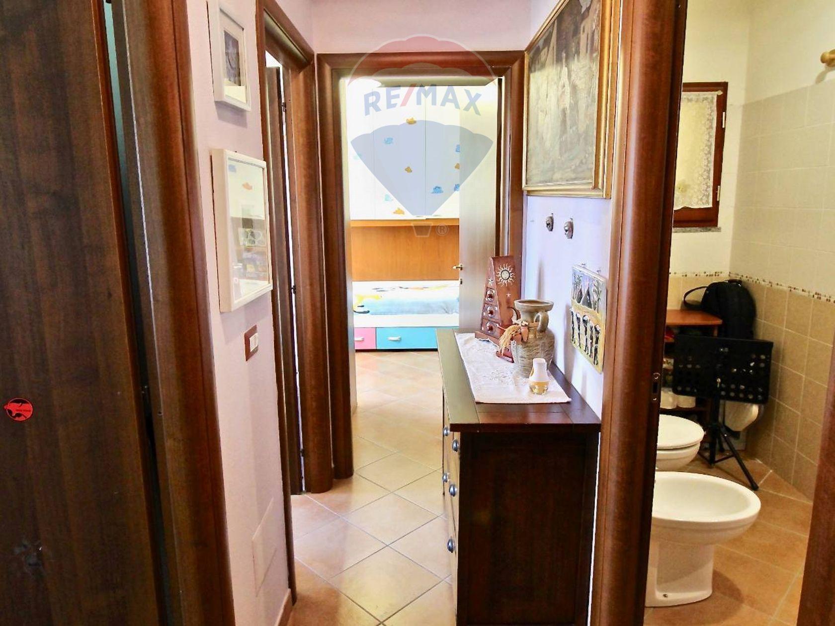 Appartamento Ss-sassari 2, Sassari, SS Vendita - Foto 29