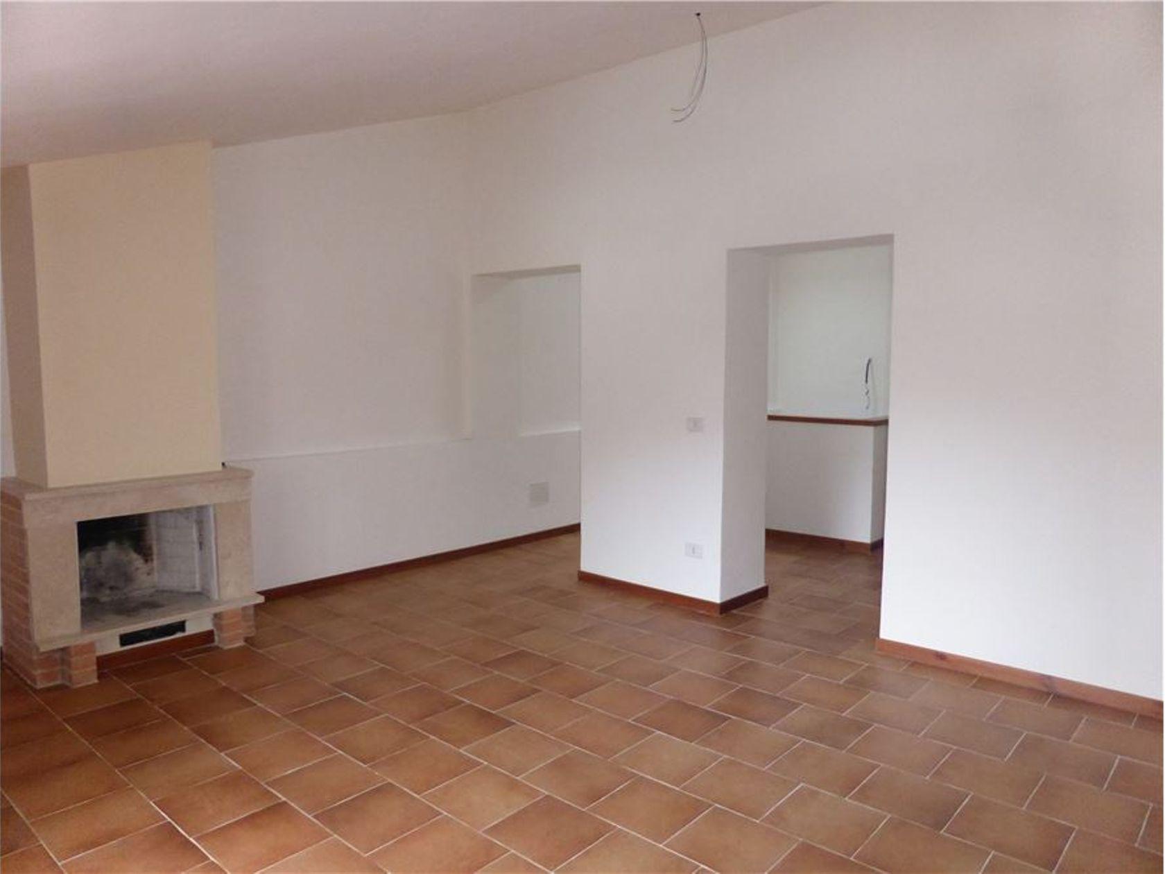 Appartamento Alfedena, AQ Vendita - Foto 2