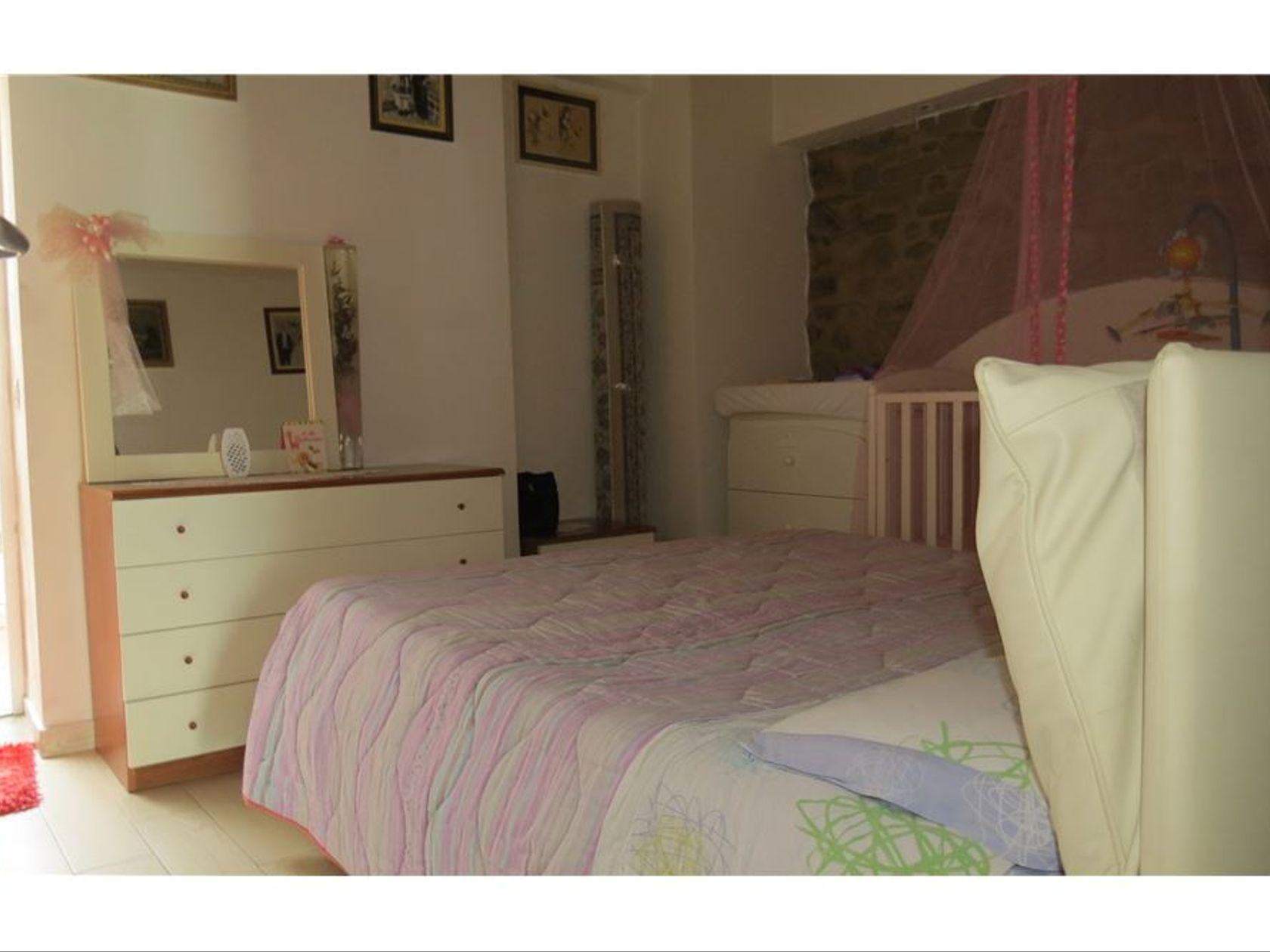 Appartamento Rufina, FI Vendita - Foto 10