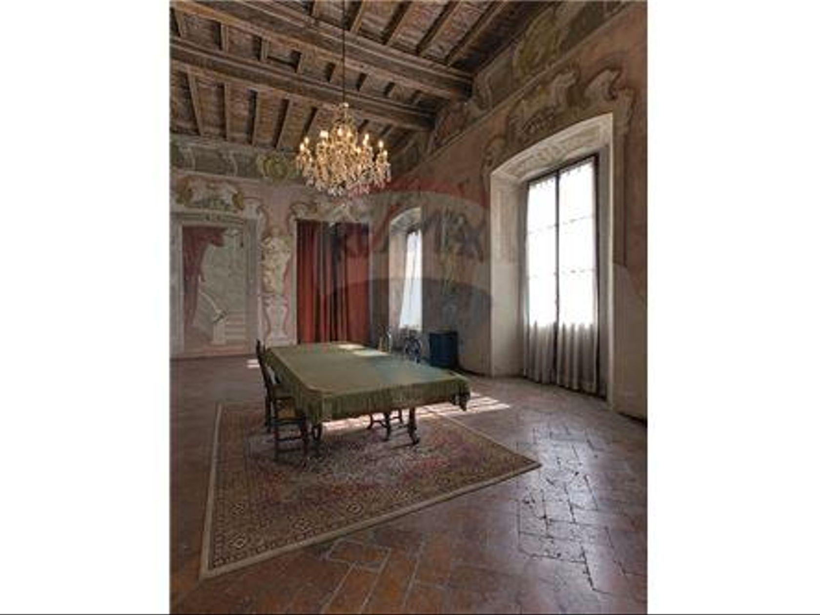 Villa singola Vittuone, MI Vendita - Foto 6