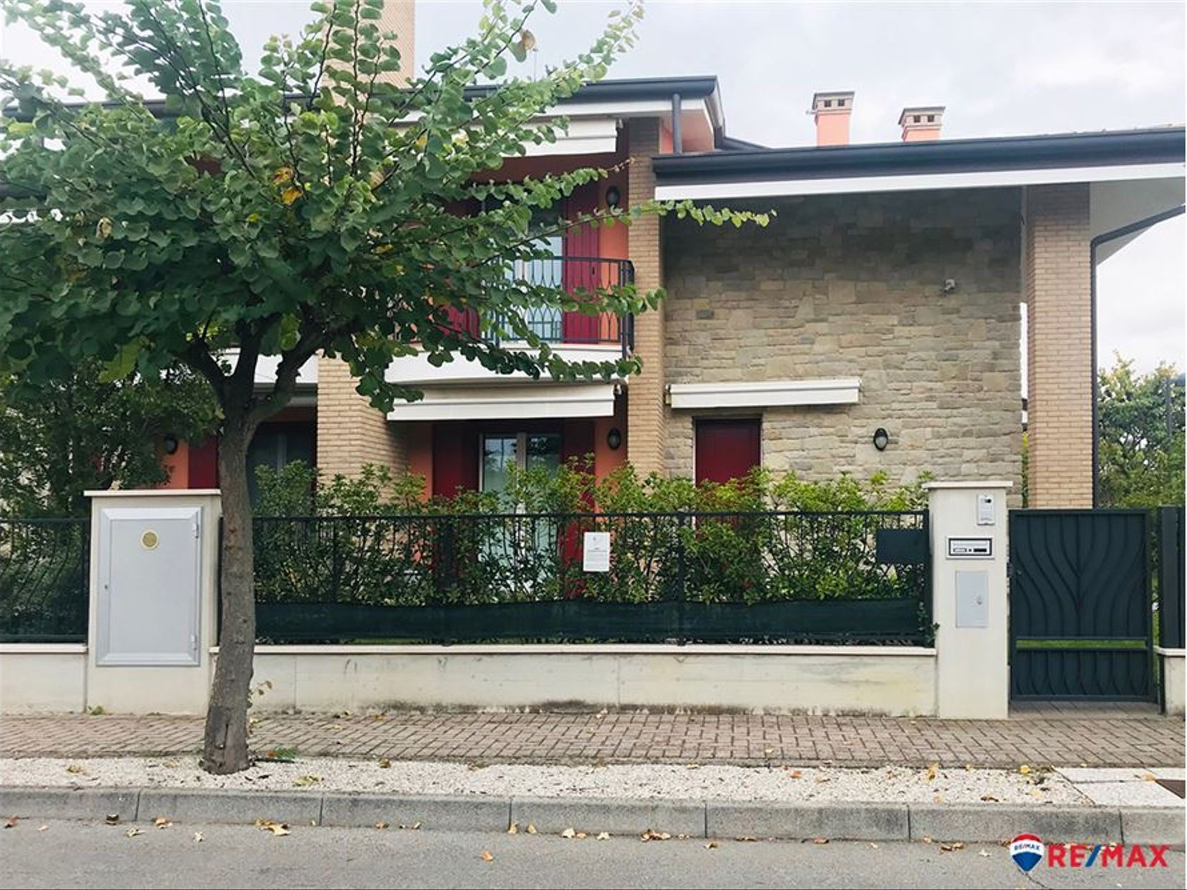 Casa Semindipendente Abano Terme, PD Vendita - Foto 24