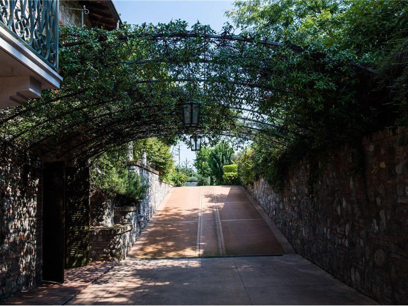 Villa singola Leno, BS Vendita - Foto 5