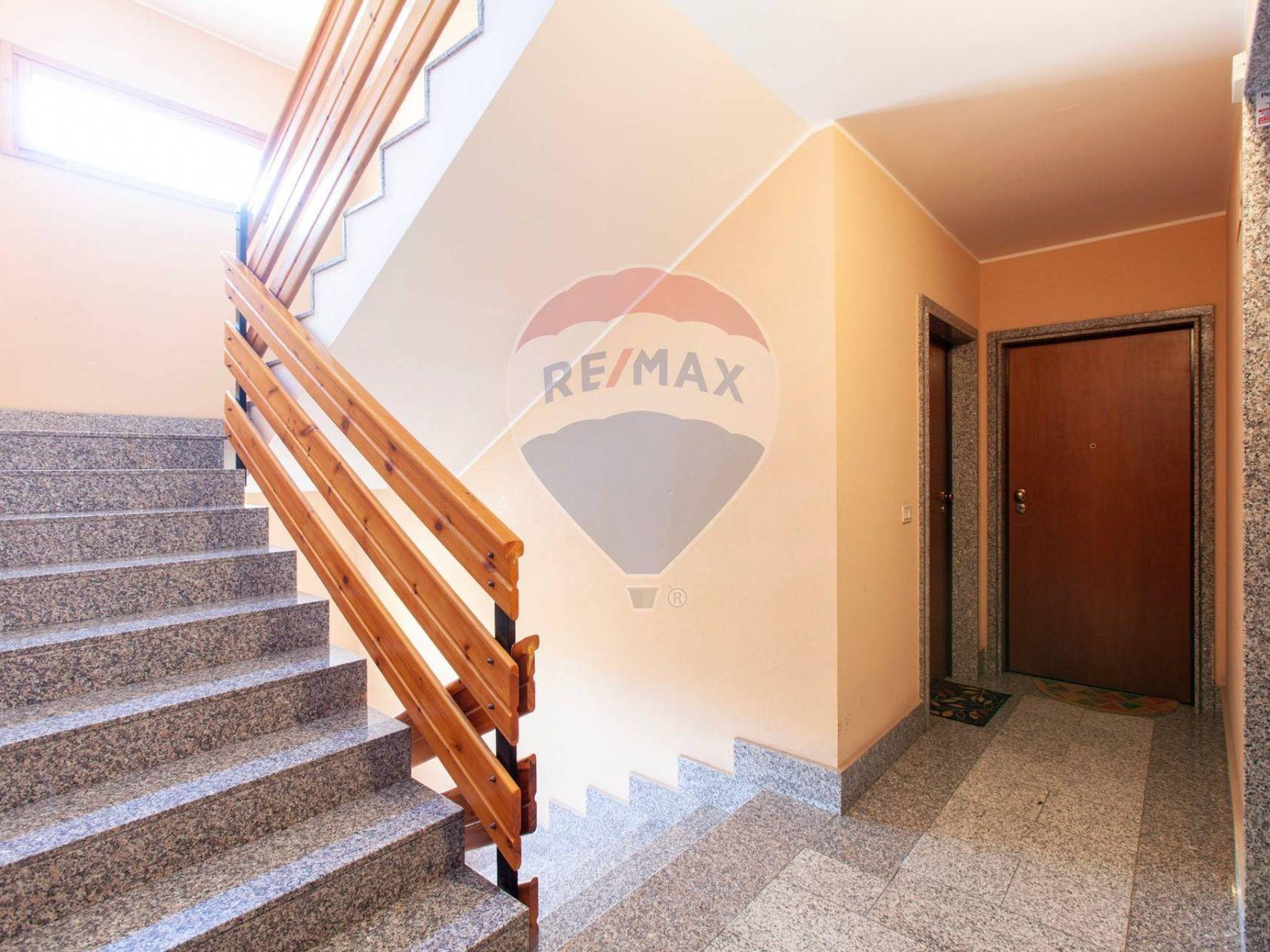 Appartamento Zona Pitz'Š Serra, Quartu Sant'Elena, CA Vendita - Foto 10