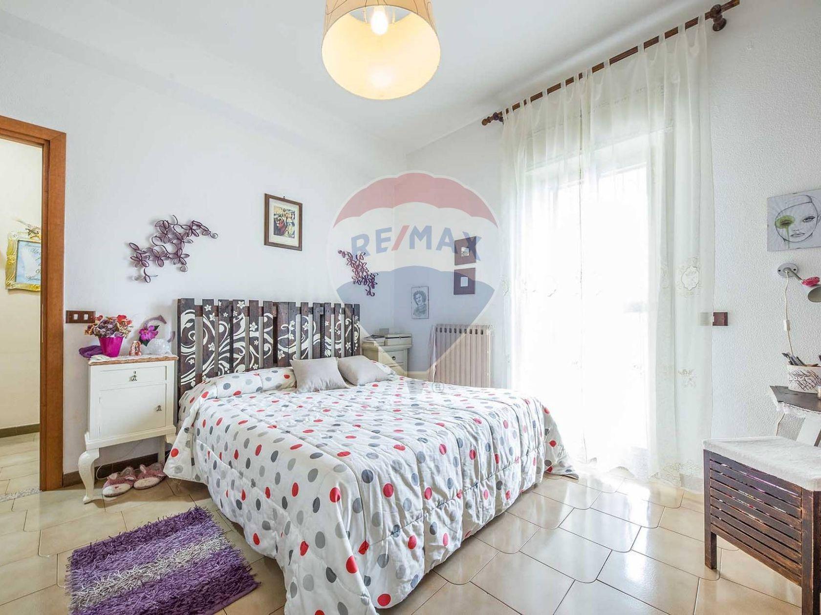 Villa singola Mascalucia, CT Vendita - Foto 21