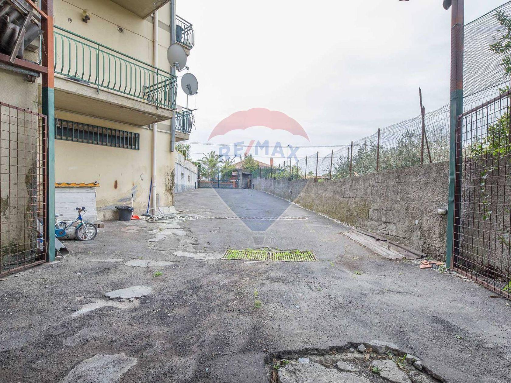 Villa singola Mascalucia, CT Vendita - Foto 41