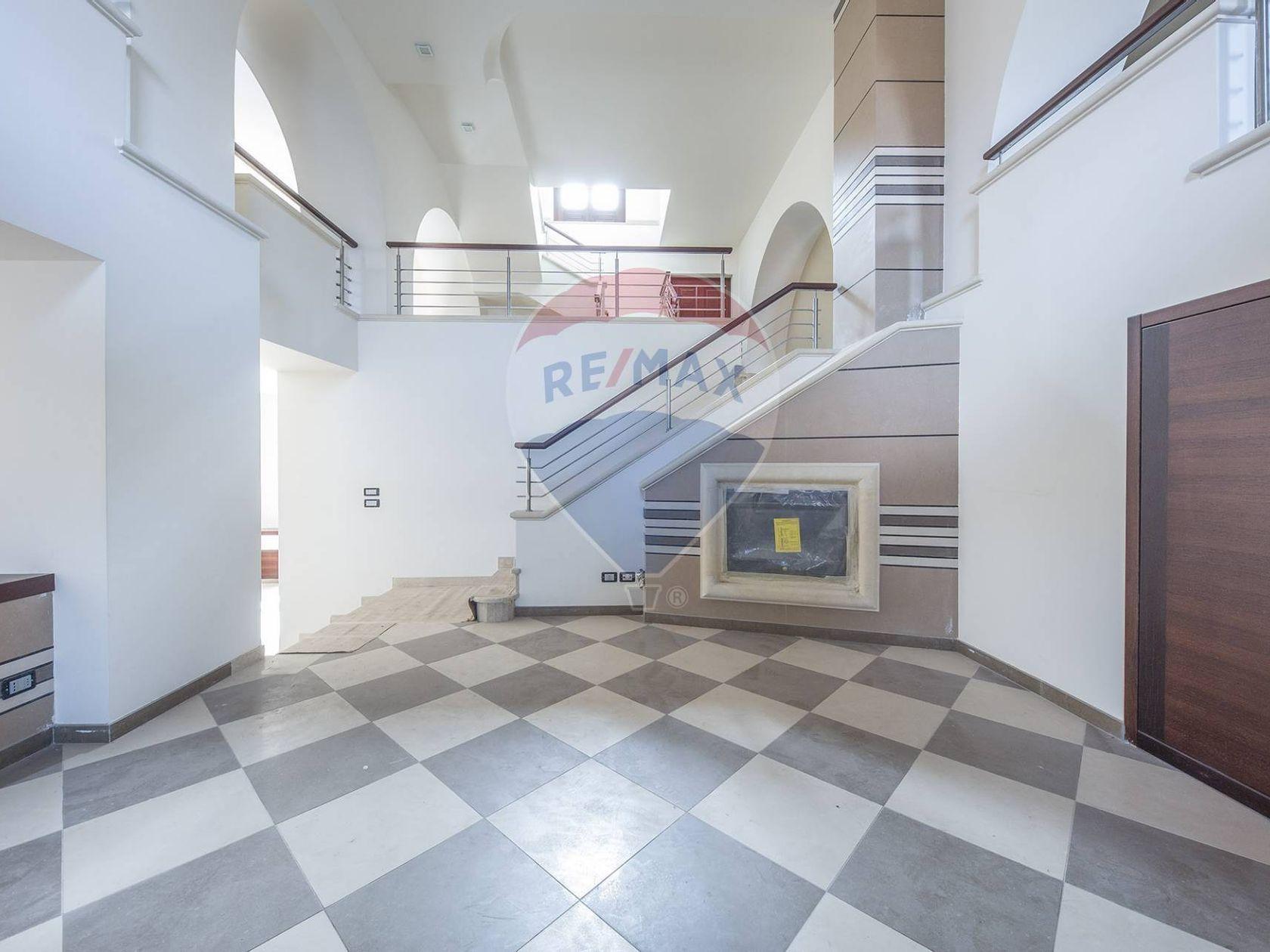 Villa singola Aci Sant'Antonio, CT Vendita - Foto 20