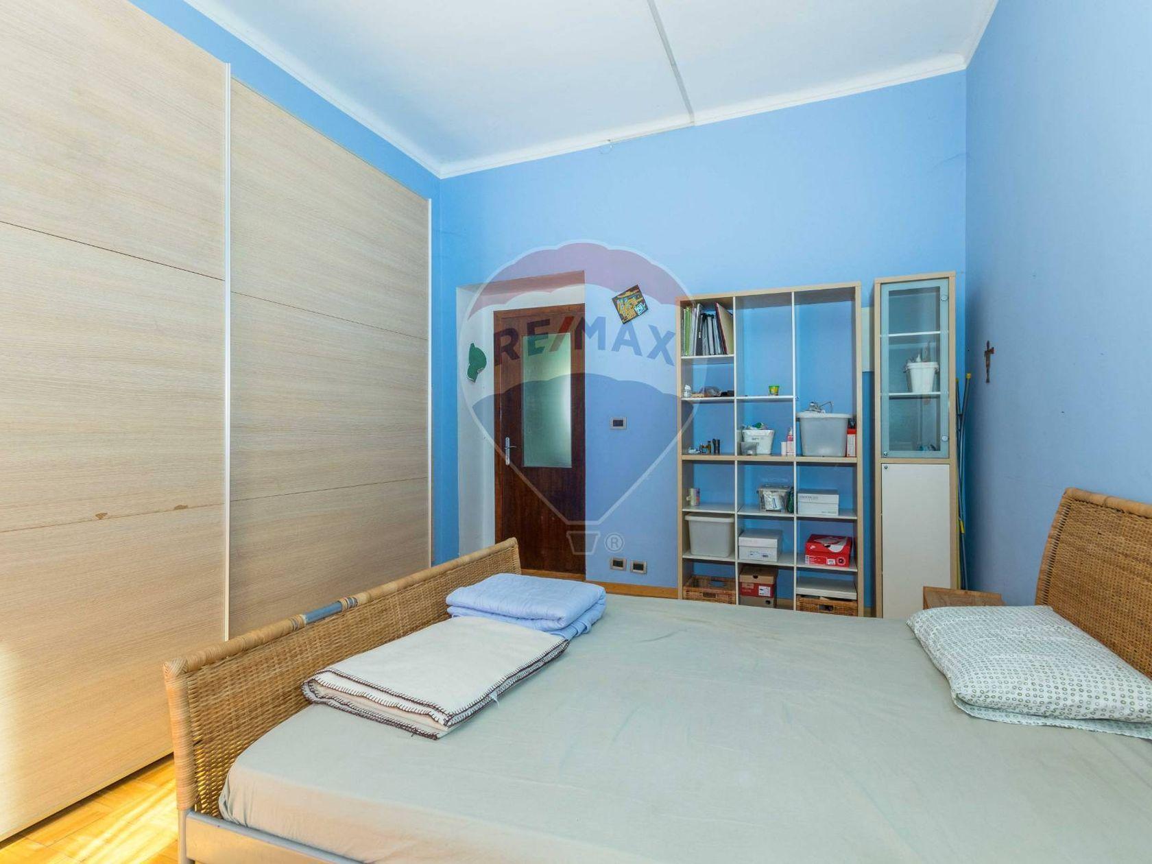 Appartamento Aurora, Torino, TO Vendita - Foto 12