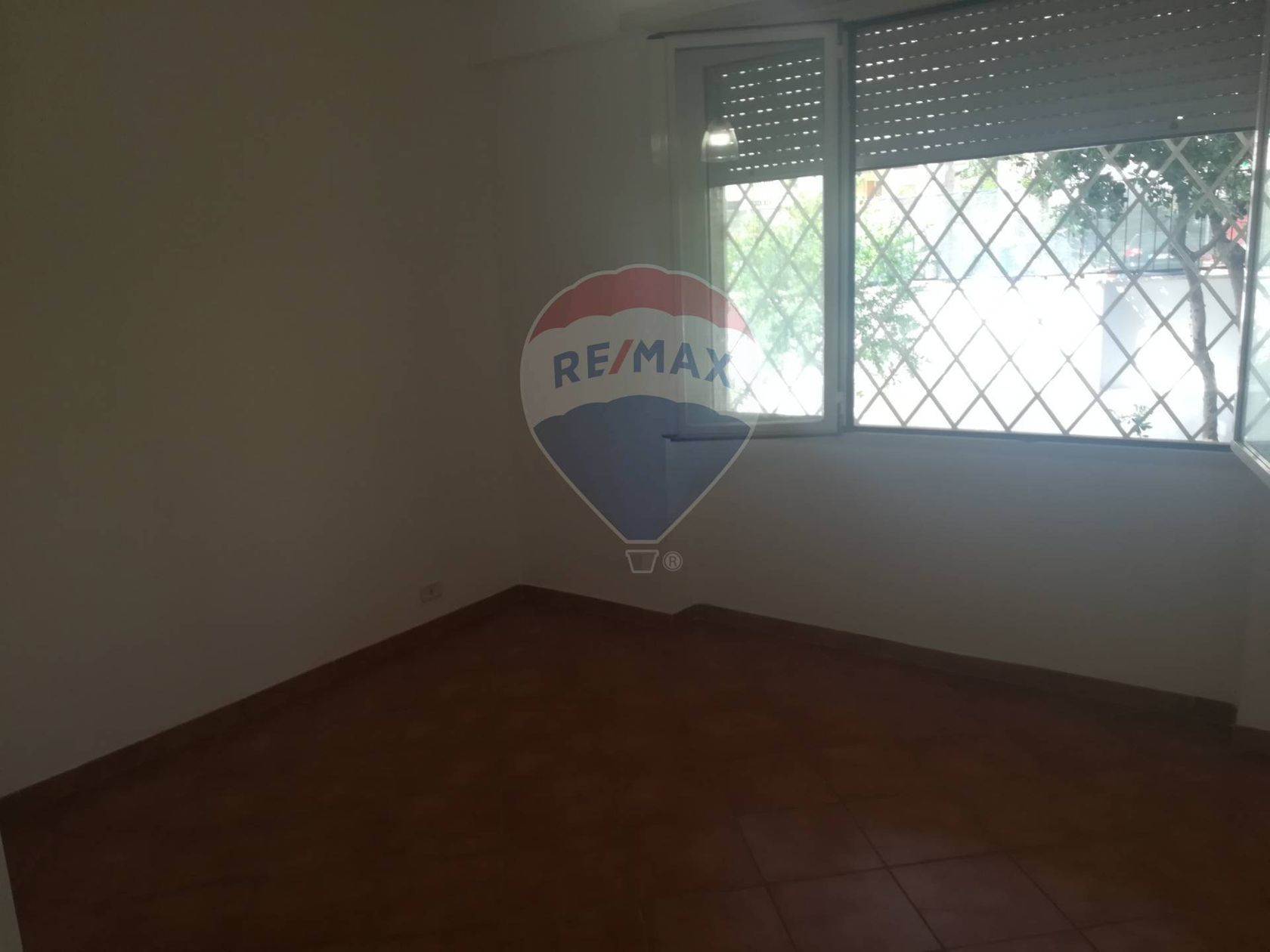 Appartamento Ostia Stella Polare, Roma, RM Affitto - Foto 15
