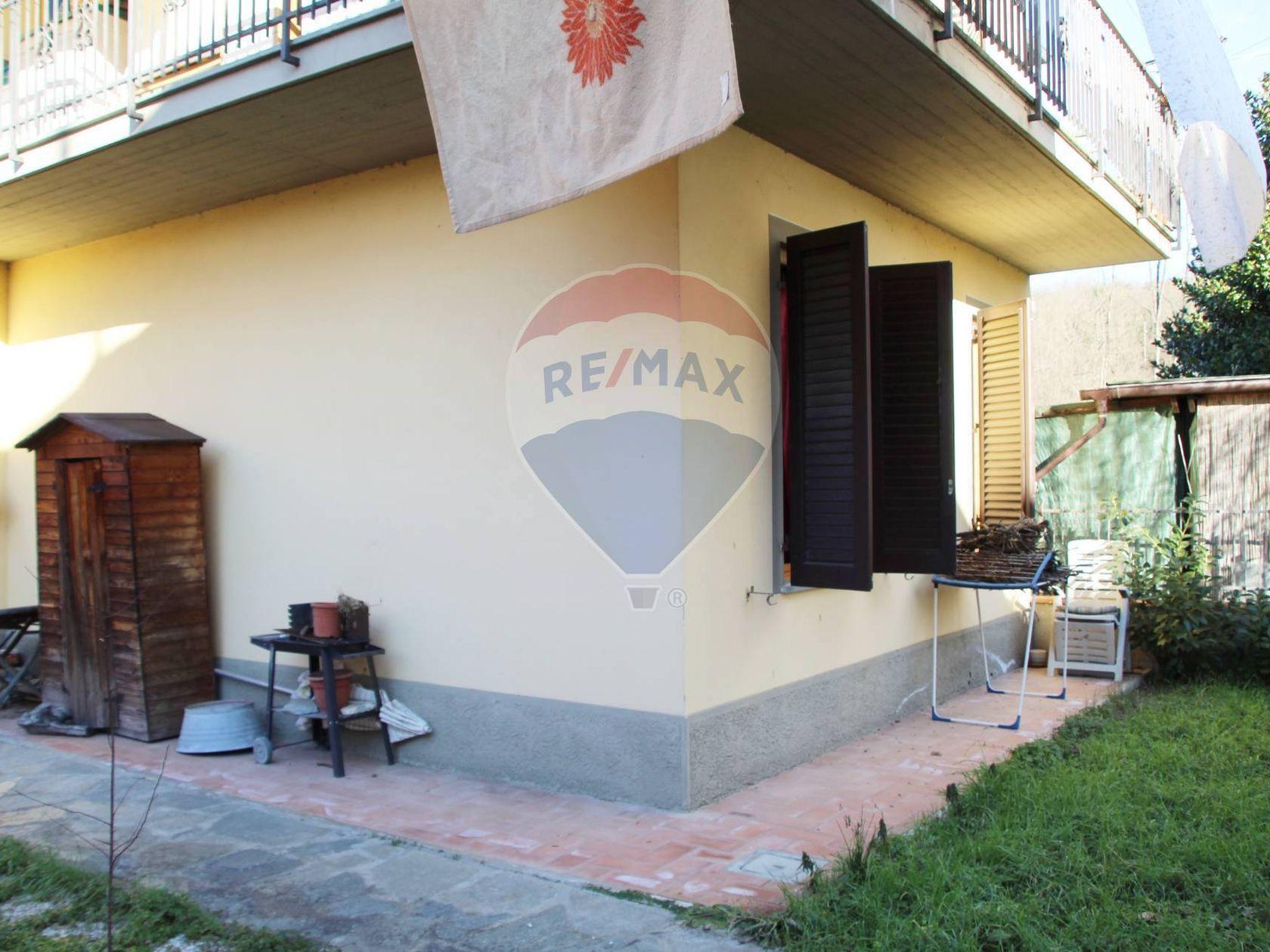Casa Semindipendente Vacchereccia, Cavriglia, AR Vendita - Foto 31