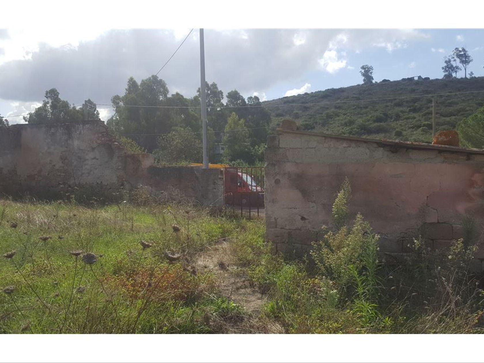 Terreno Zona Centro, Maracalagonis, CA Vendita